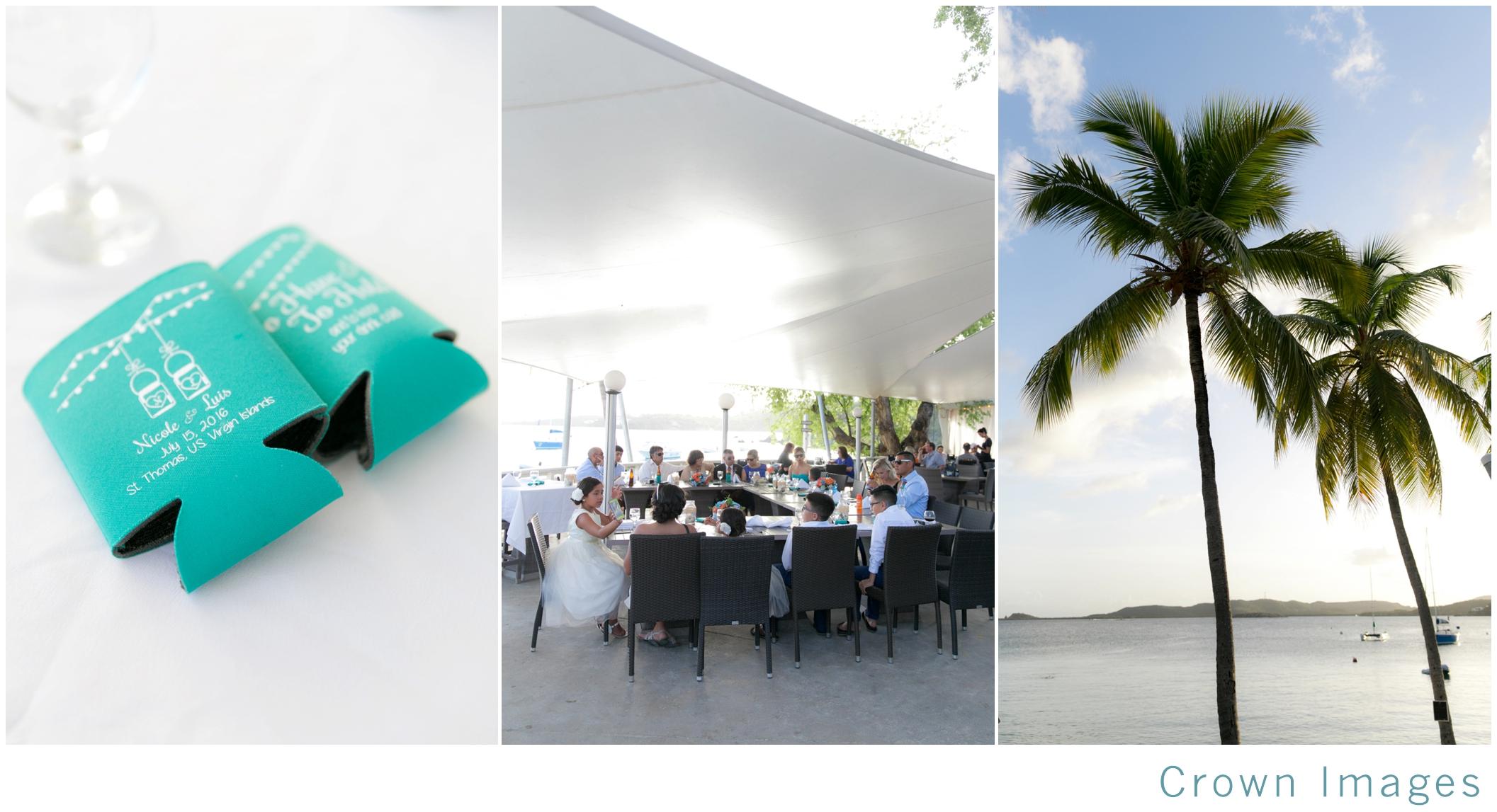 secret harbour beach wedding photos on st thomas_1732.jpg