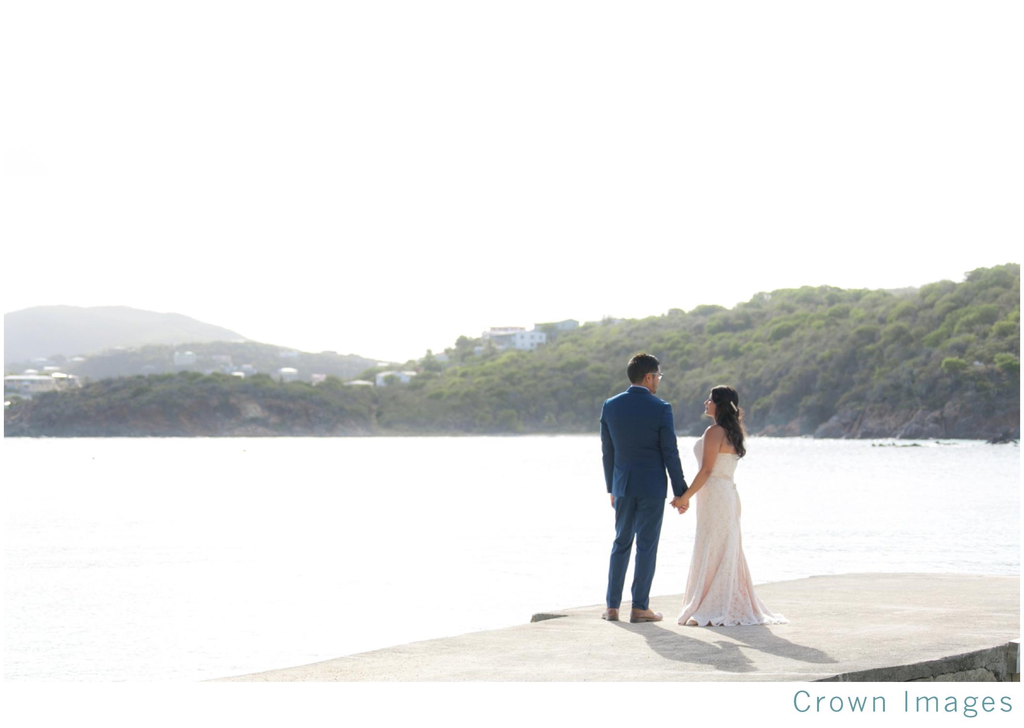 secret harbour beach wedding photos on st thomas_1733.jpg