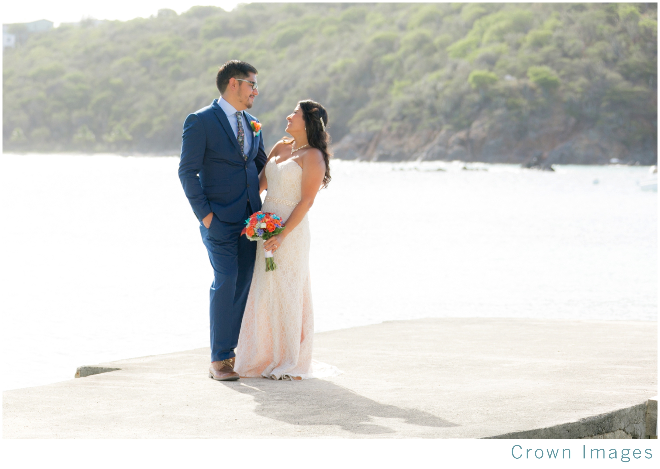 secret harbour beach wedding photos on st thomas_1734.jpg