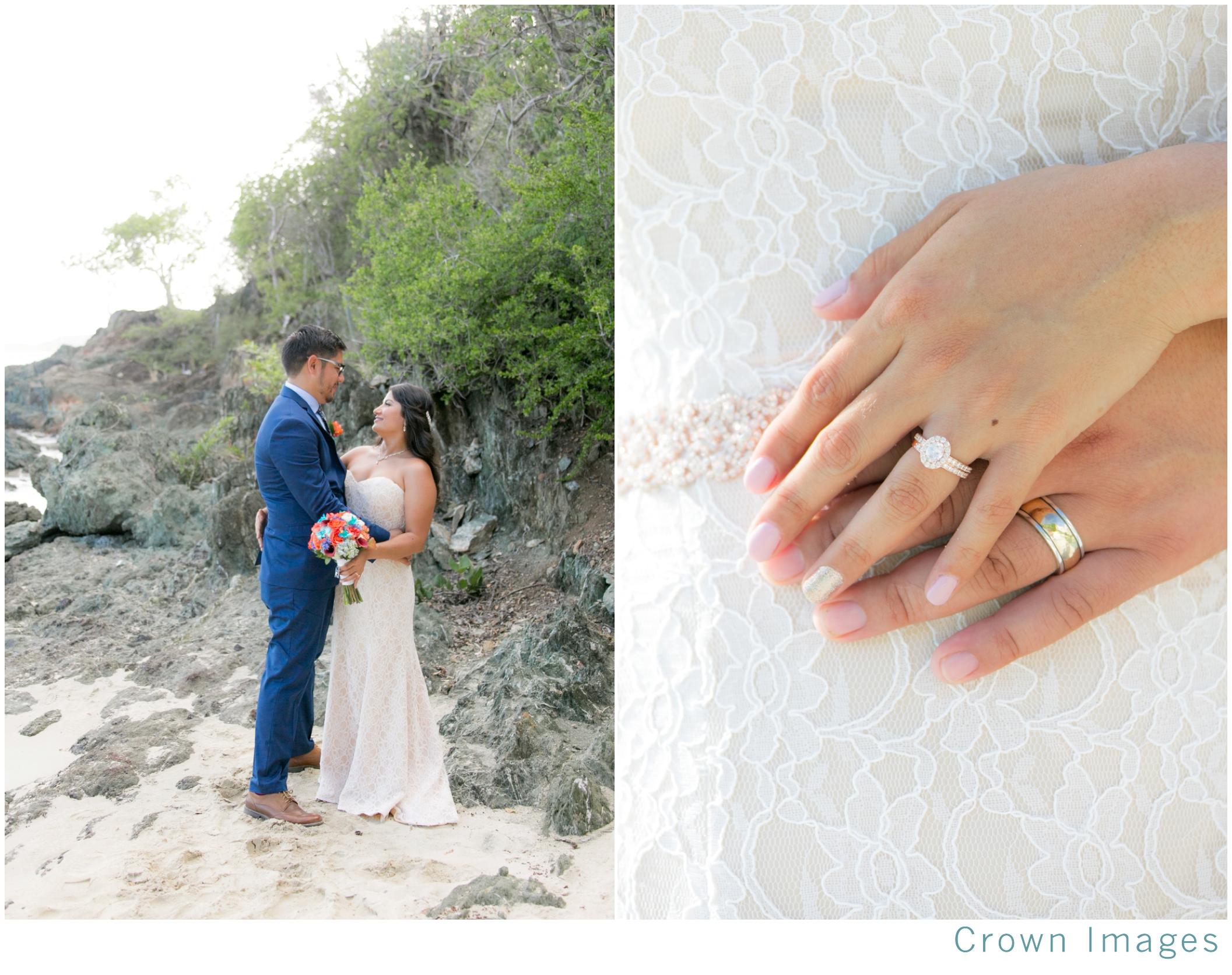 secret harbour beach wedding photos on st thomas_1735.jpg