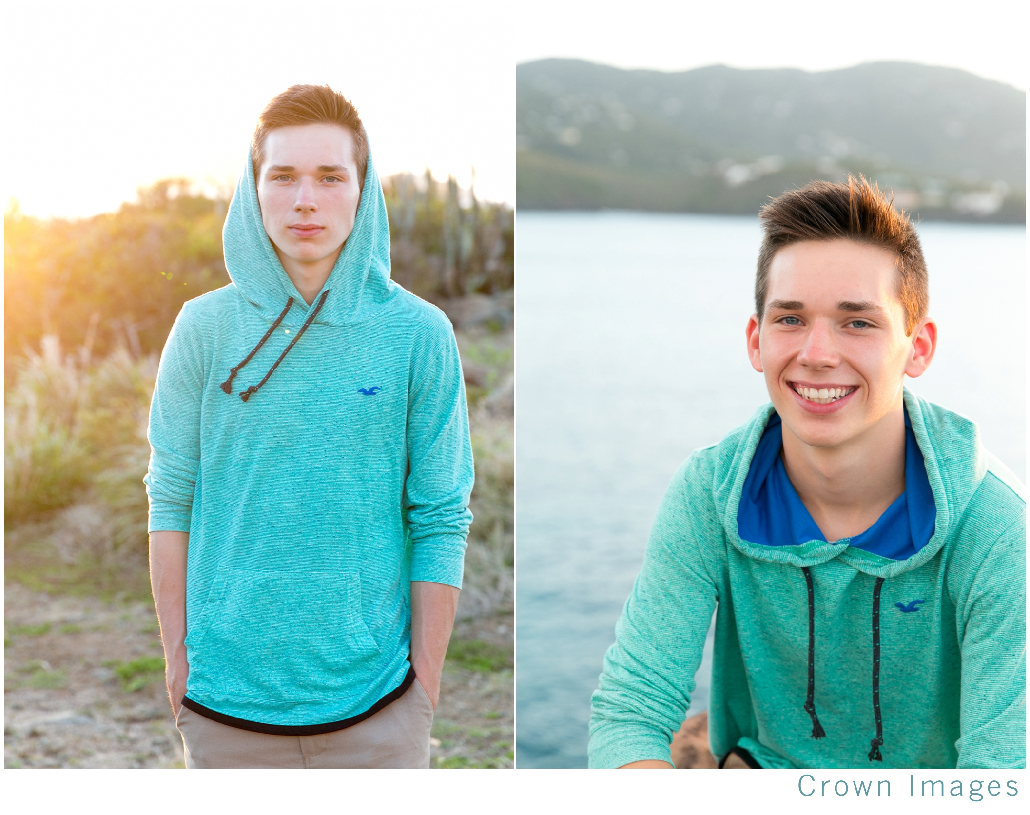 senior photo session on st thomas virgin islands_1781.jpg