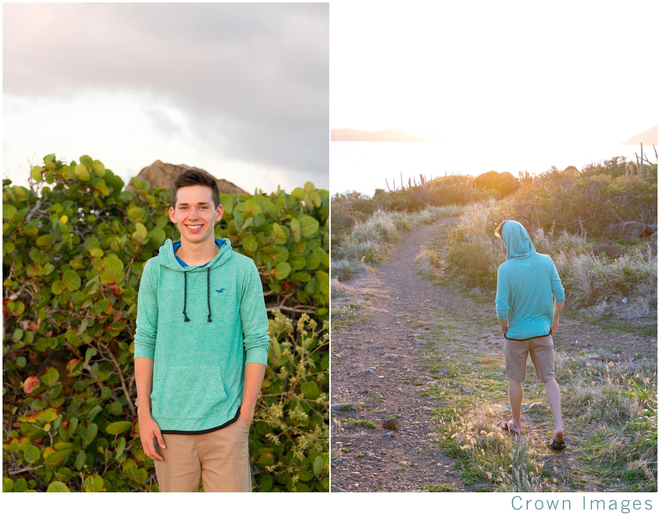 senior photo session on st thomas virgin islands_1783.jpg