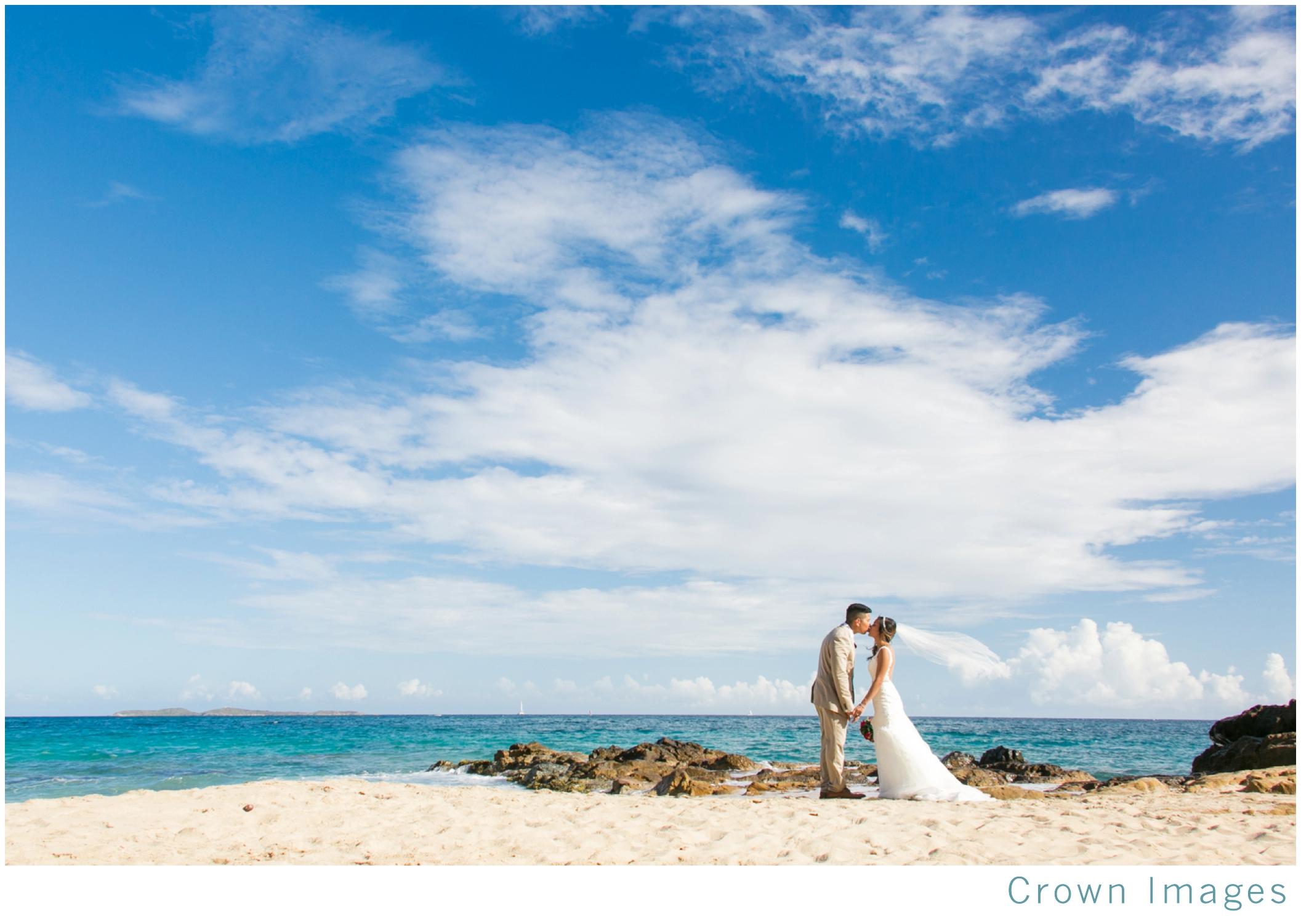 st-thomas-wedding-photography_1803.jpg