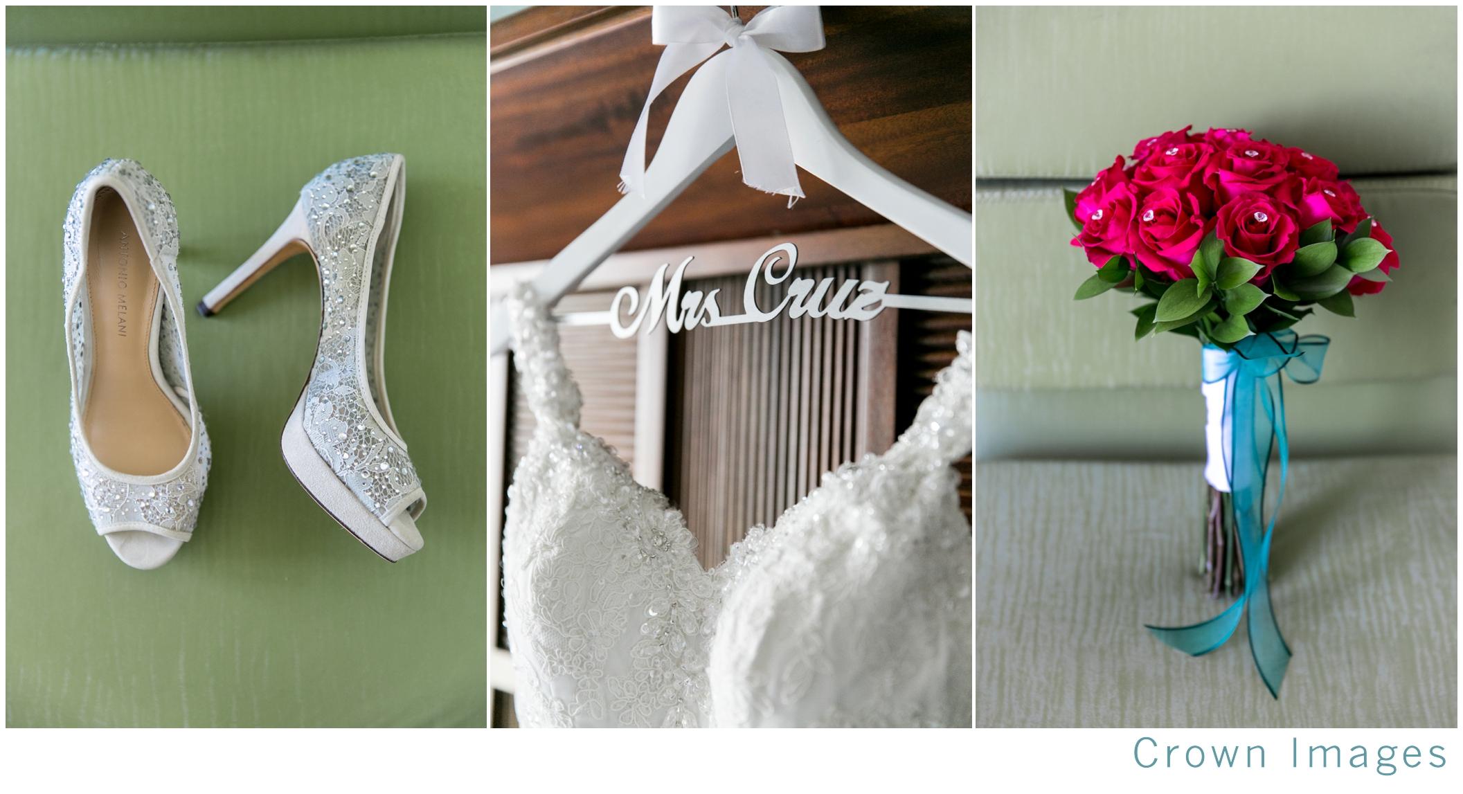 wedding-photos-st-thomas-marriott-frenchmans-reef_1806.jpg