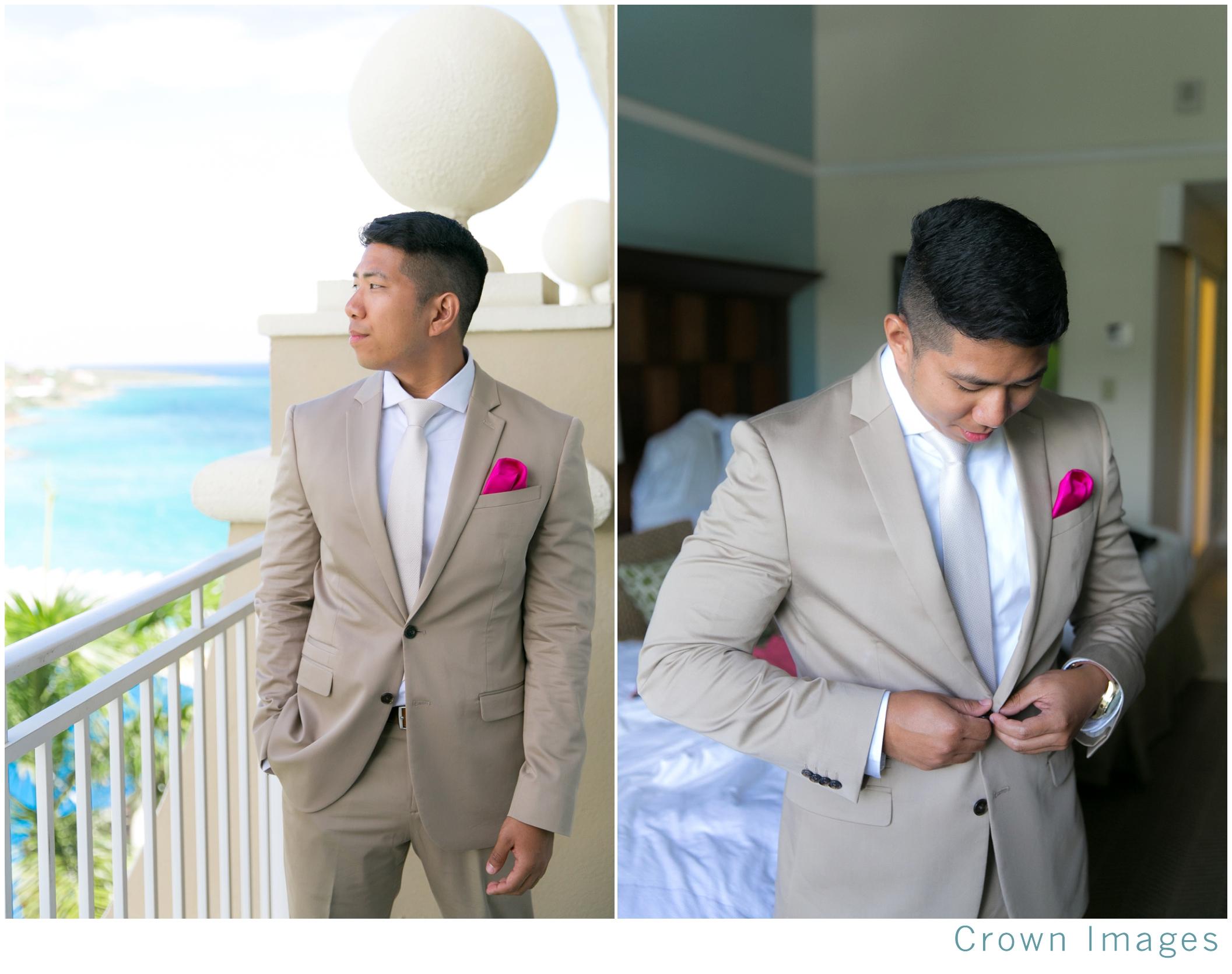 wedding-photos-st-thomas-marriott-frenchmans-reef_1808.jpg