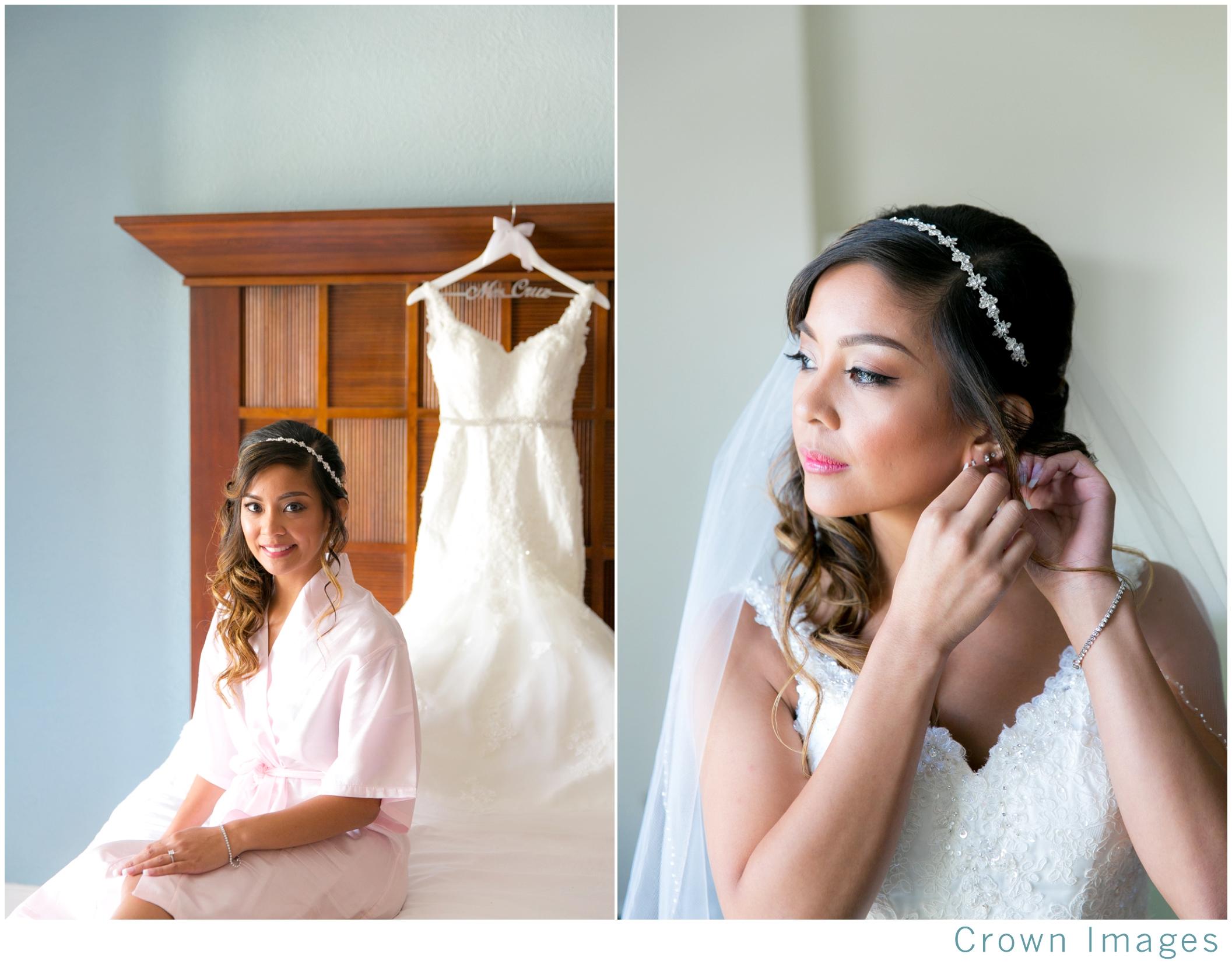 wedding-photos-st-thomas-marriott-frenchmans-reef_1809.jpg
