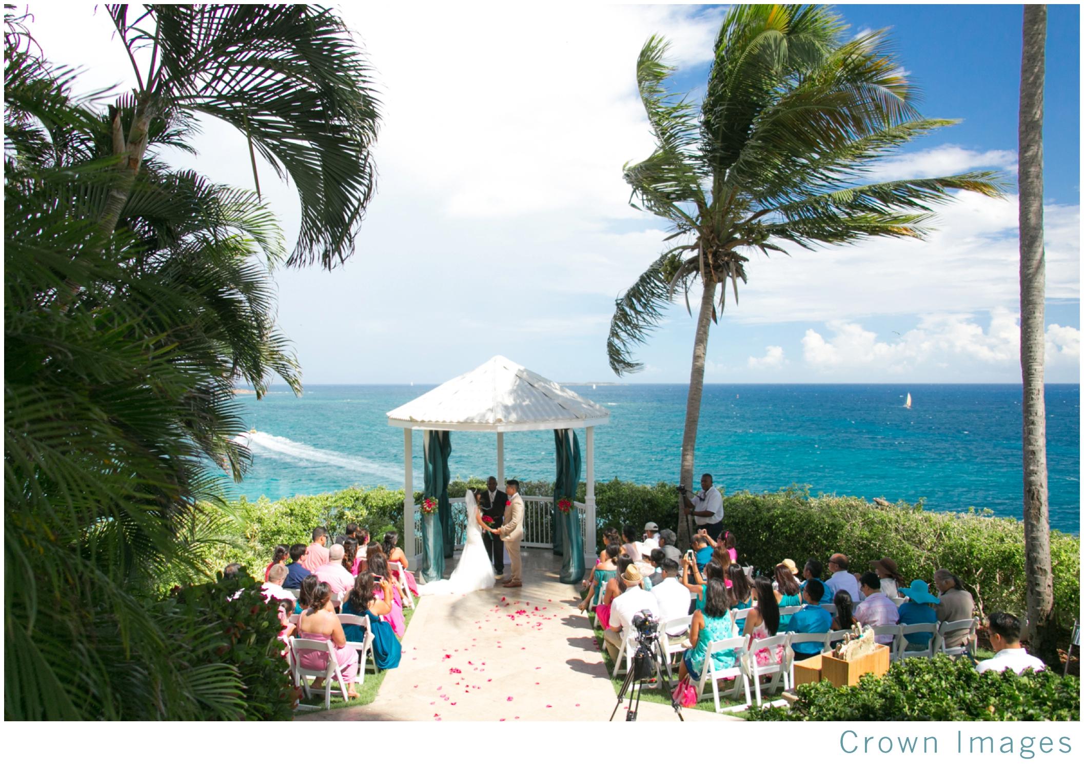 wedding-photos-st-thomas-marriott-frenchmans-reef_1811.jpg