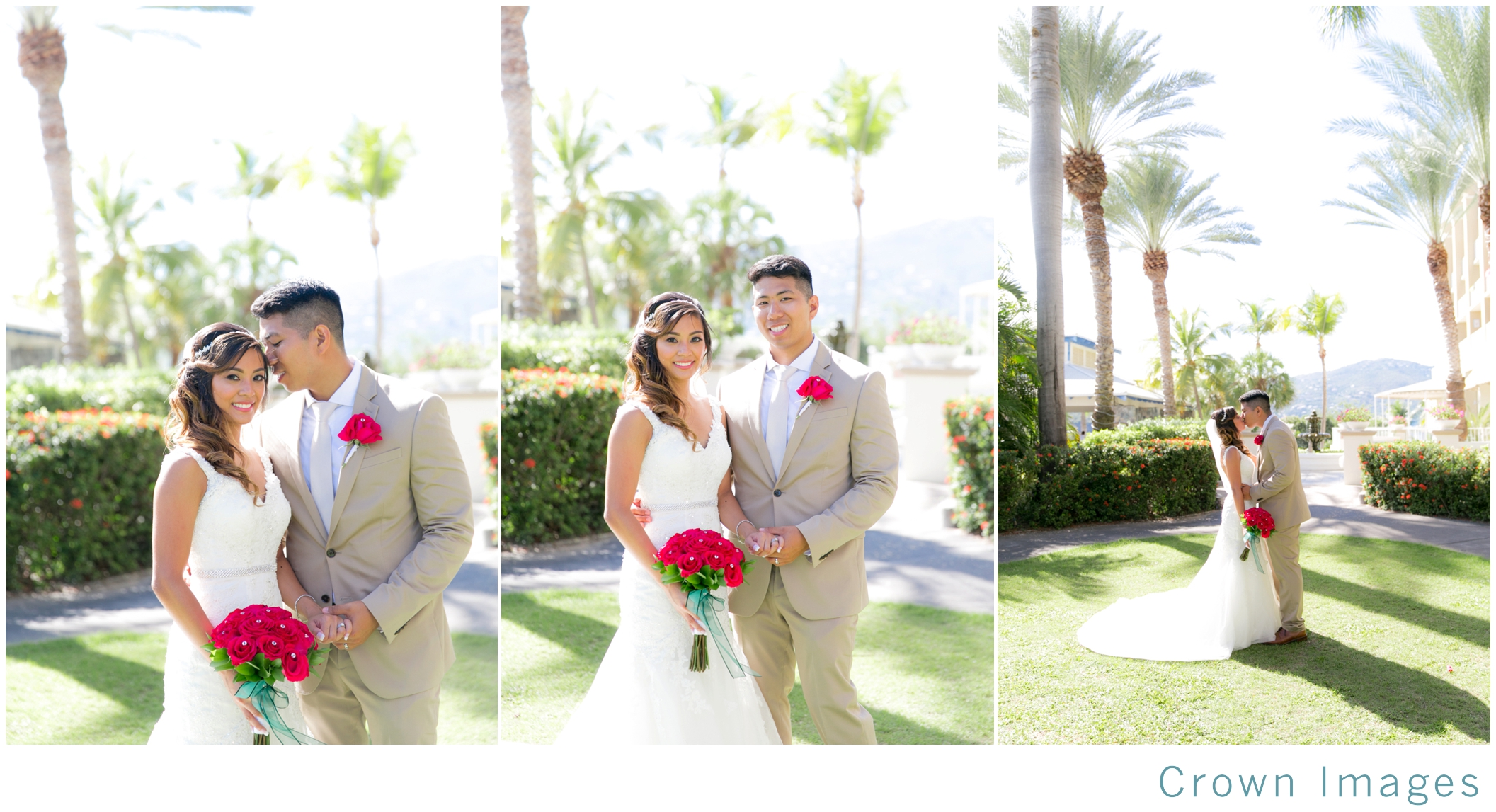 wedding-photos-st-thomas-marriott-frenchmans-reef_1812.jpg