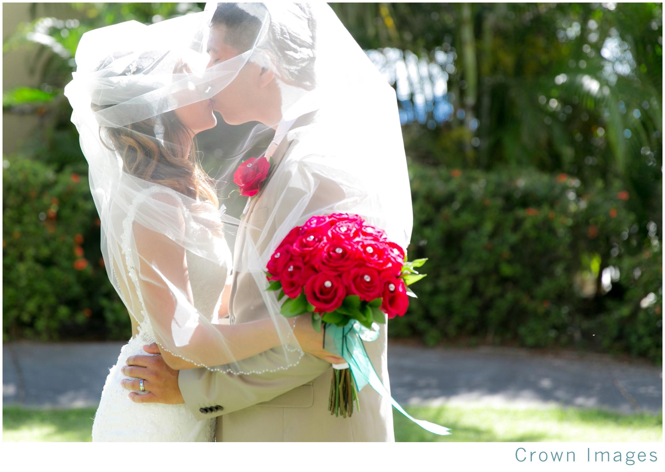 wedding-photos-st-thomas-marriott-frenchmans-reef_1813.jpg