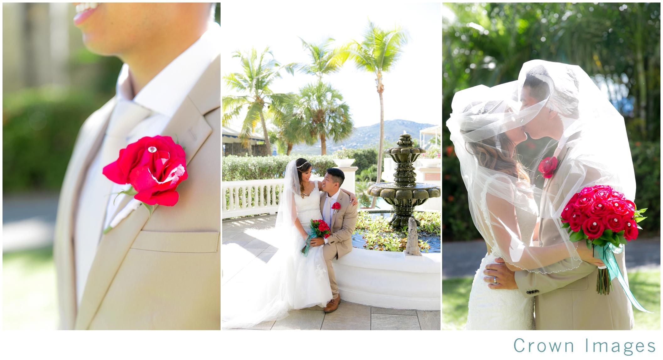 wedding-photos-st-thomas-marriott-frenchmans-reef_1814.jpg