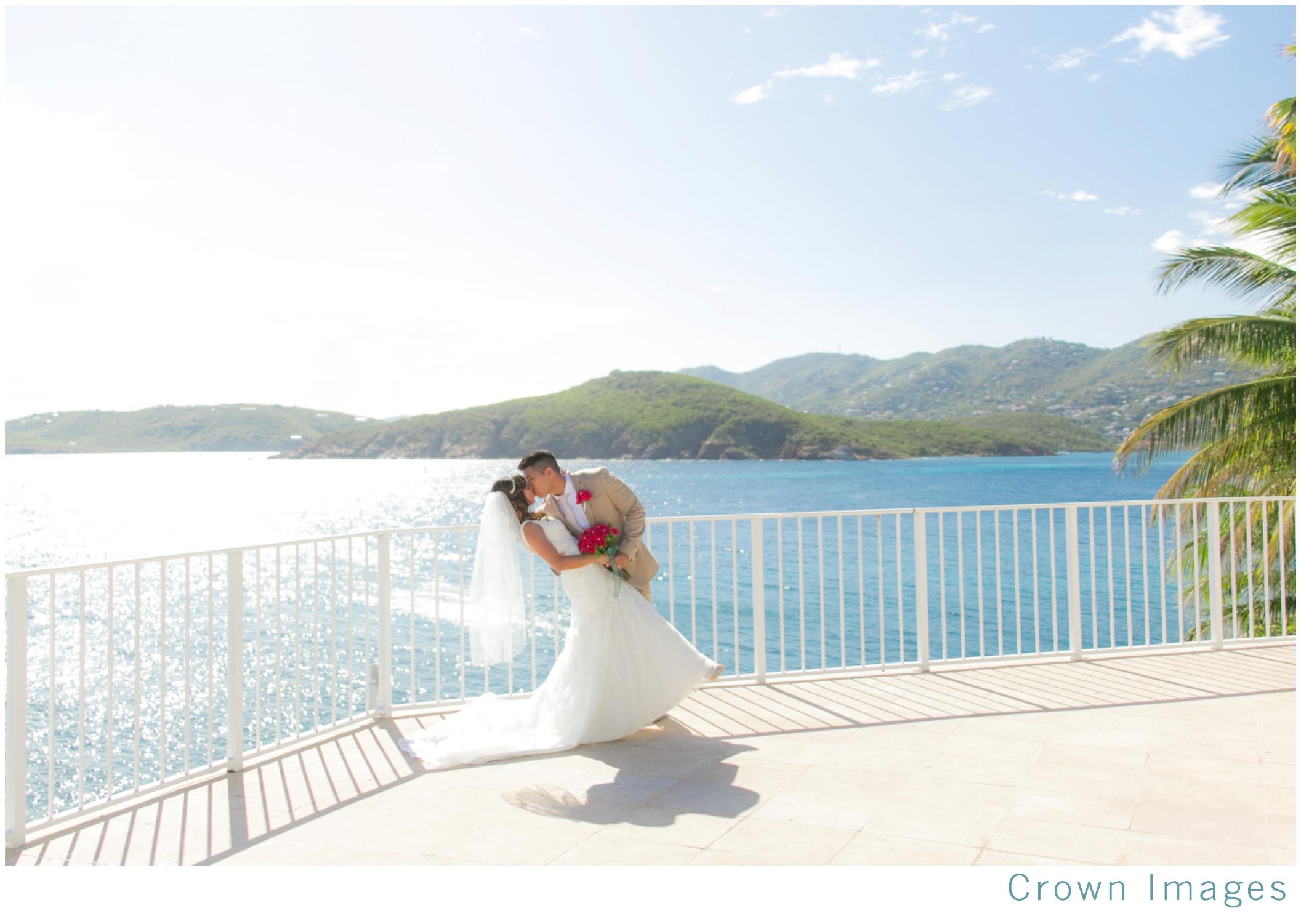 wedding-photos-st-thomas-marriott-frenchmans-reef_1815.jpg
