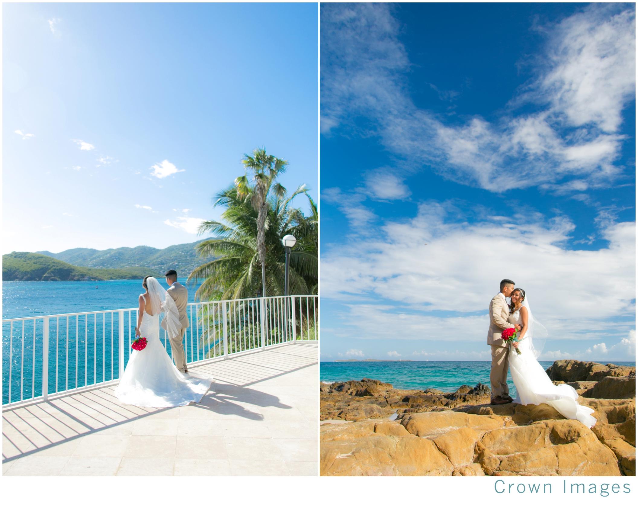 wedding-photos-st-thomas-marriott-frenchmans-reef_1816.jpg