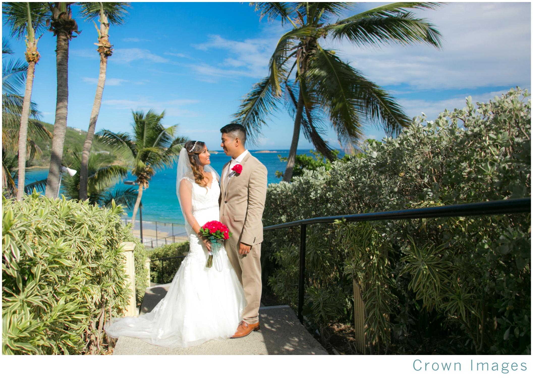 wedding-photos-st-thomas-marriott-frenchmans-reef_1817.jpg