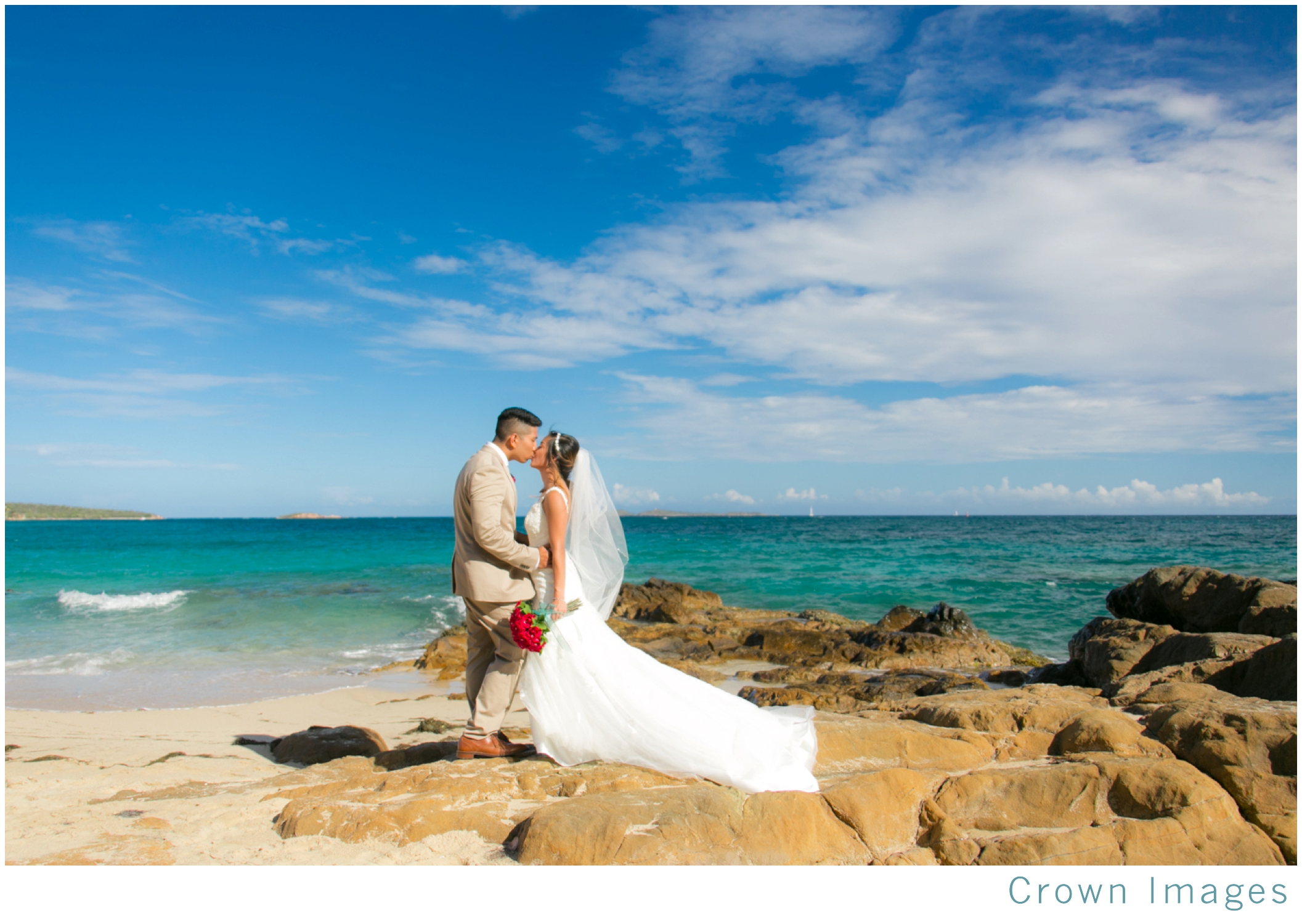 wedding-photos-st-thomas-marriott-frenchmans-reef_1818.jpg