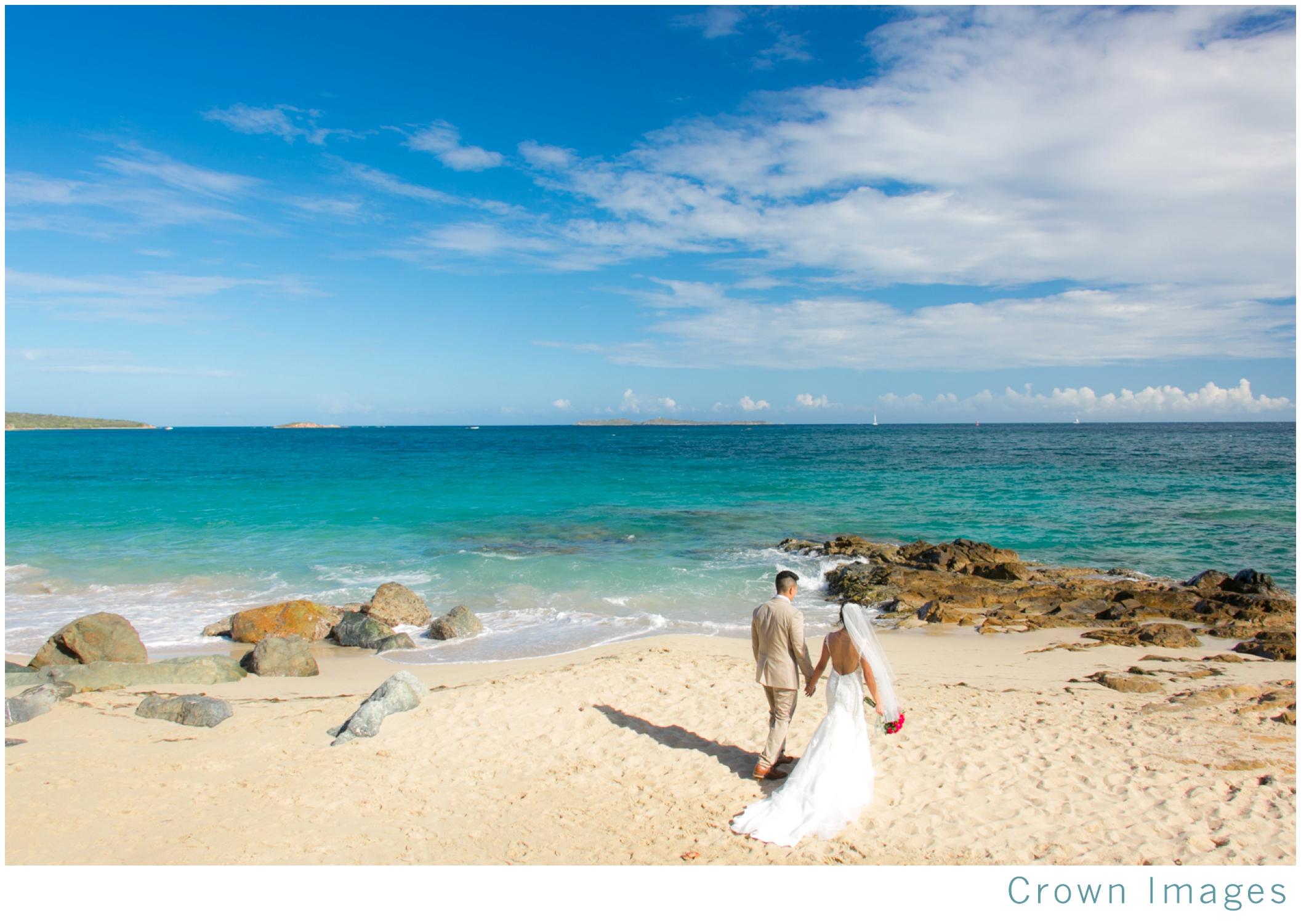 wedding-photos-st-thomas-marriott-frenchmans-reef_1819.jpg