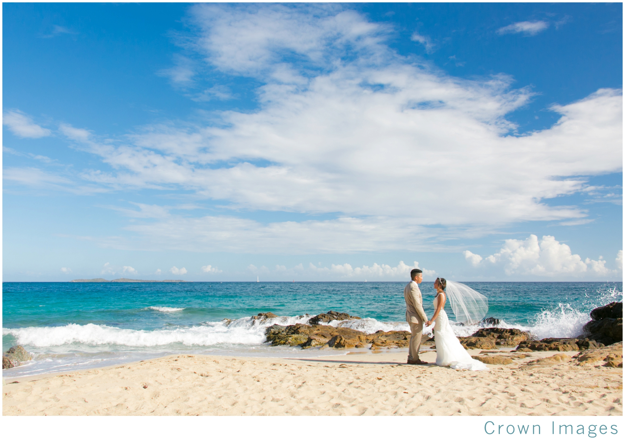 wedding-photos-st-thomas-marriott-frenchmans-reef_1820.jpg