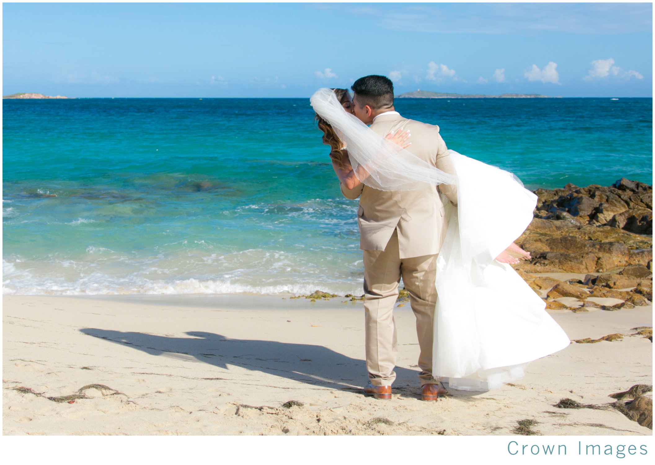 wedding-photos-st-thomas-marriott-frenchmans-reef_1822.jpg