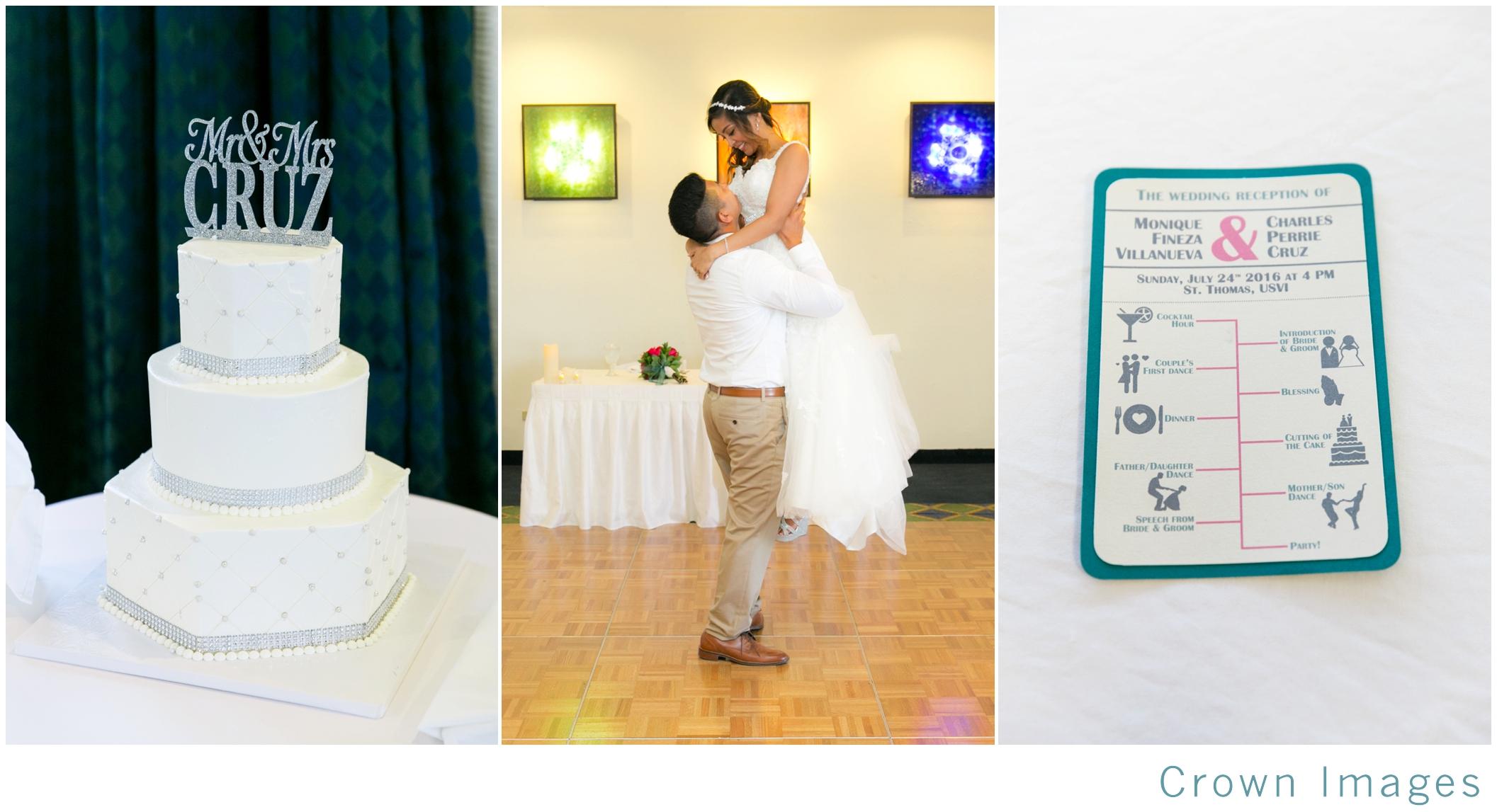wedding-photos-st-thomas-marriott-frenchmans-reef_1823.jpg