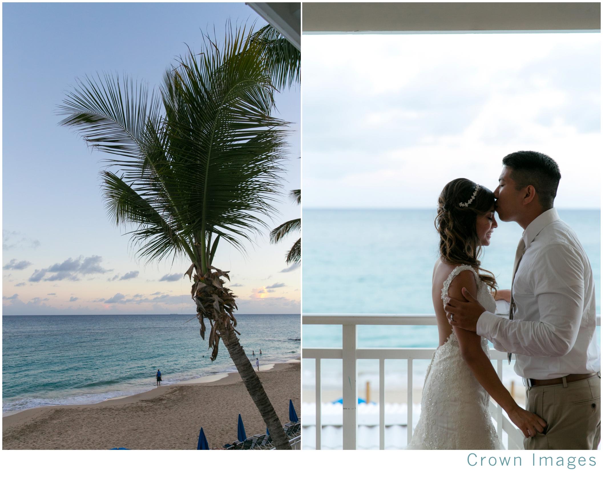 wedding-photos-st-thomas-marriott-frenchmans-reef_1824.jpg