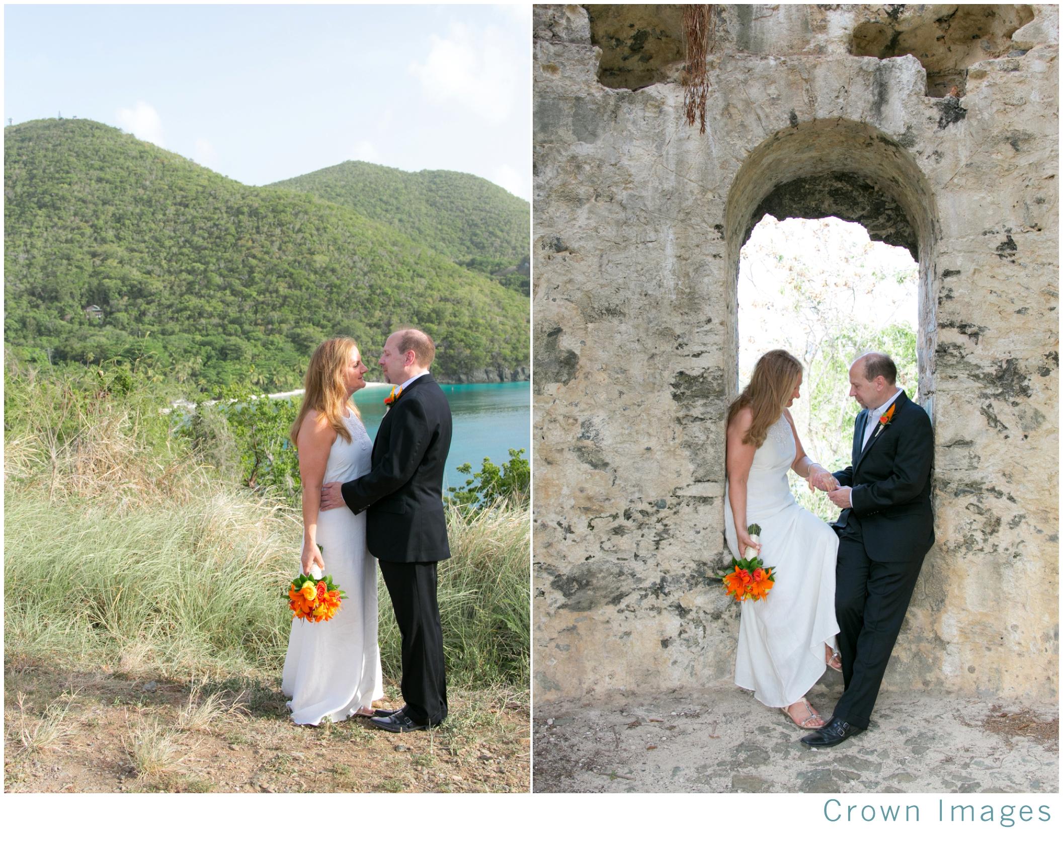 peace-hill-wedding-photos-st-john_1826.jpg