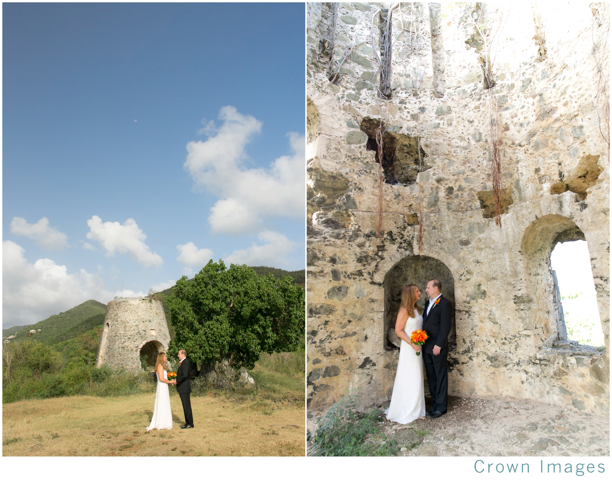 peace-hill-wedding-photos-st-john_1827.jpg