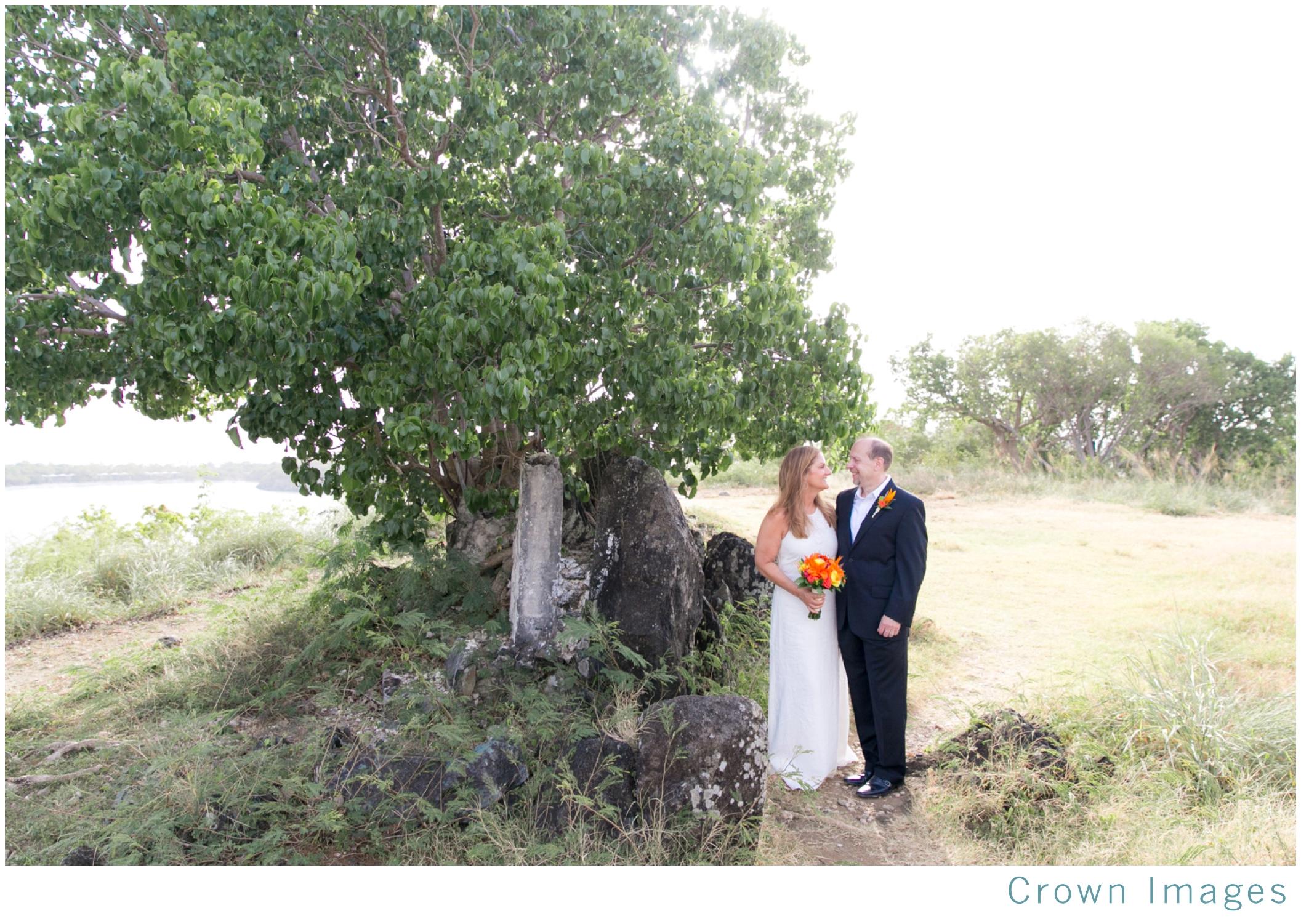 peace-hill-wedding-photos-st-john_1828.jpg