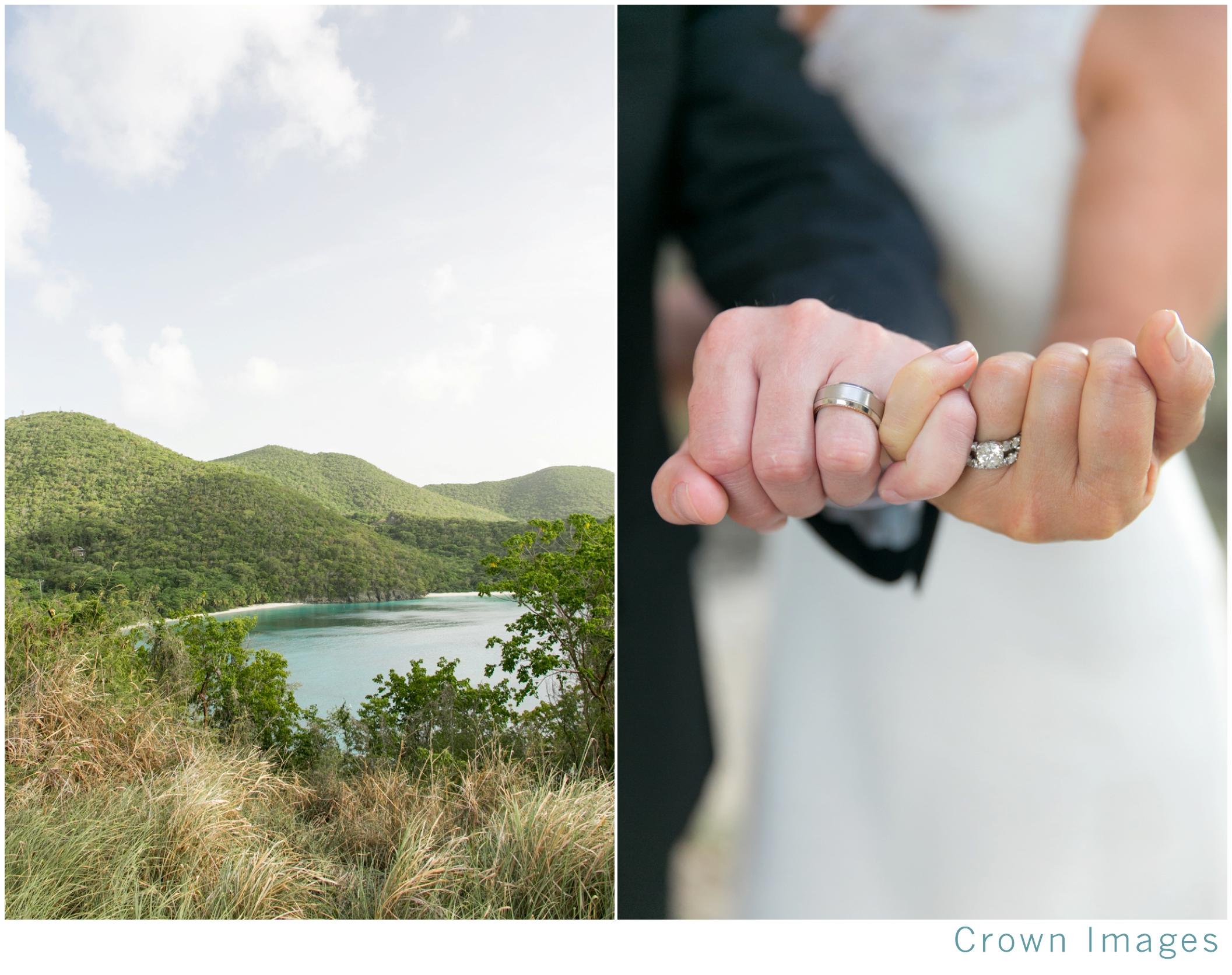 peace-hill-wedding-photos-st-john_1829.jpg