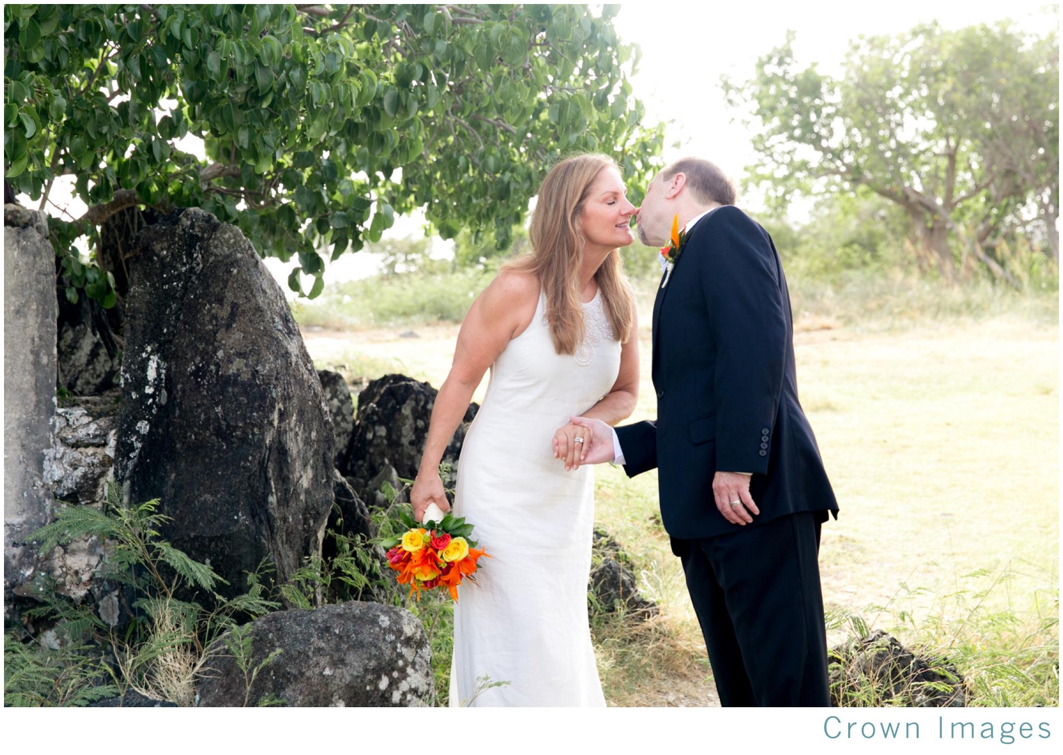 peace-hill-wedding-photos-st-john_1830.jpg