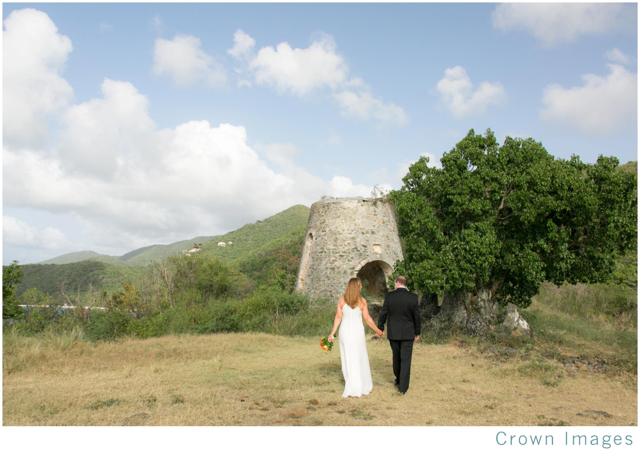peace-hill-wedding-photos-st-john_1831.jpg