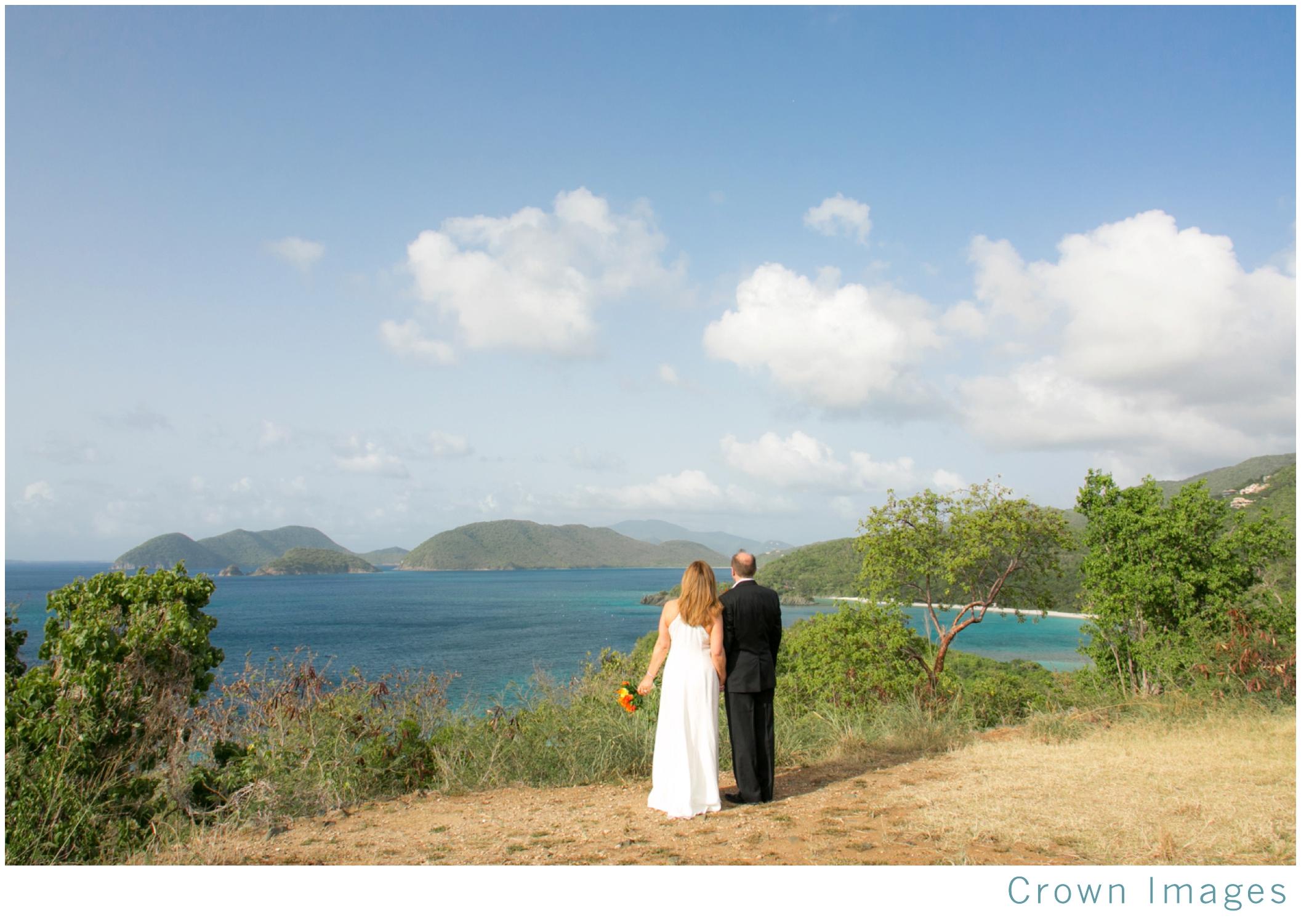 peace-hill-wedding-photos-st-john_1832.jpg