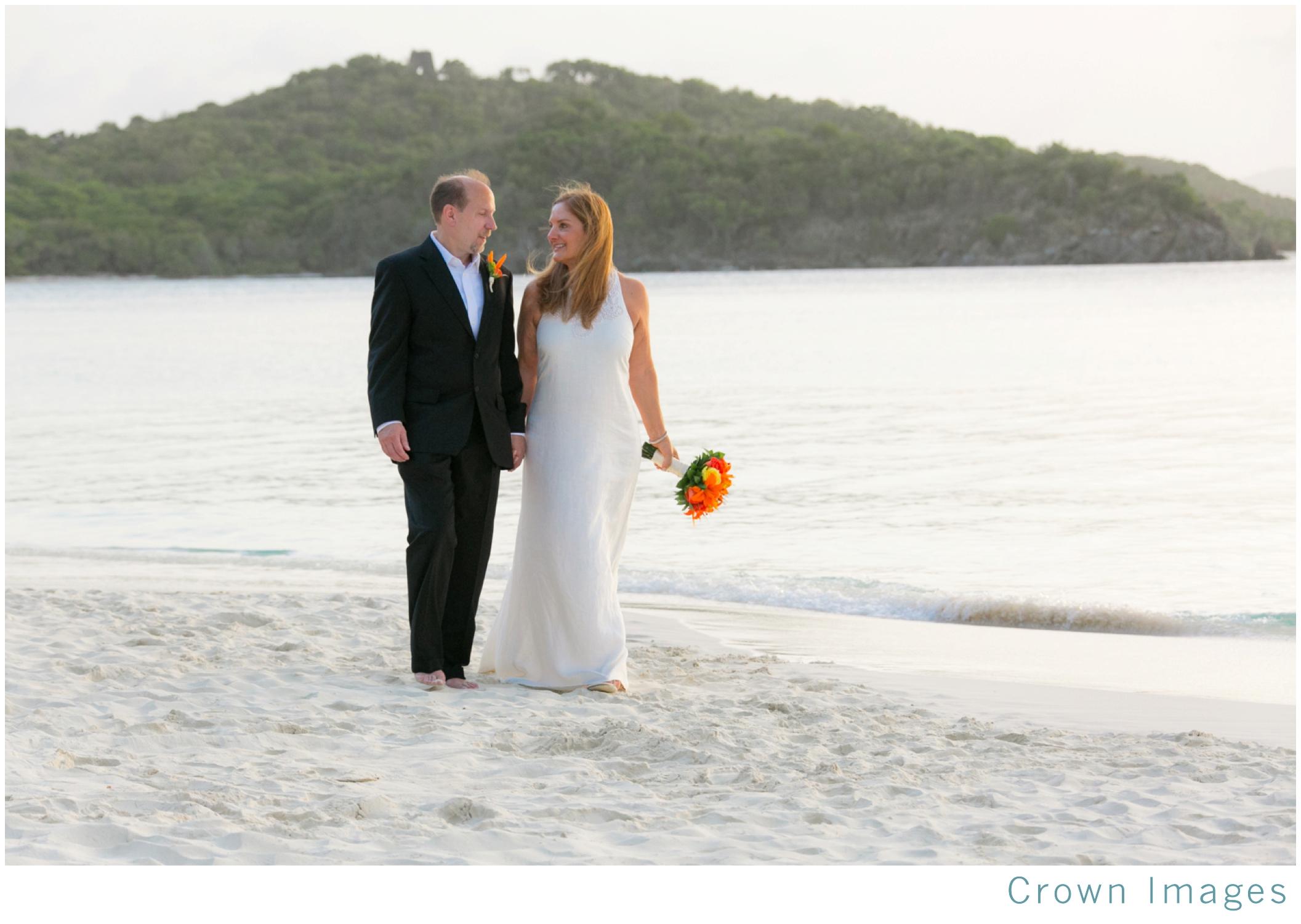 trunk-bay-beach-wedding-photos-st-john_1835.jpg