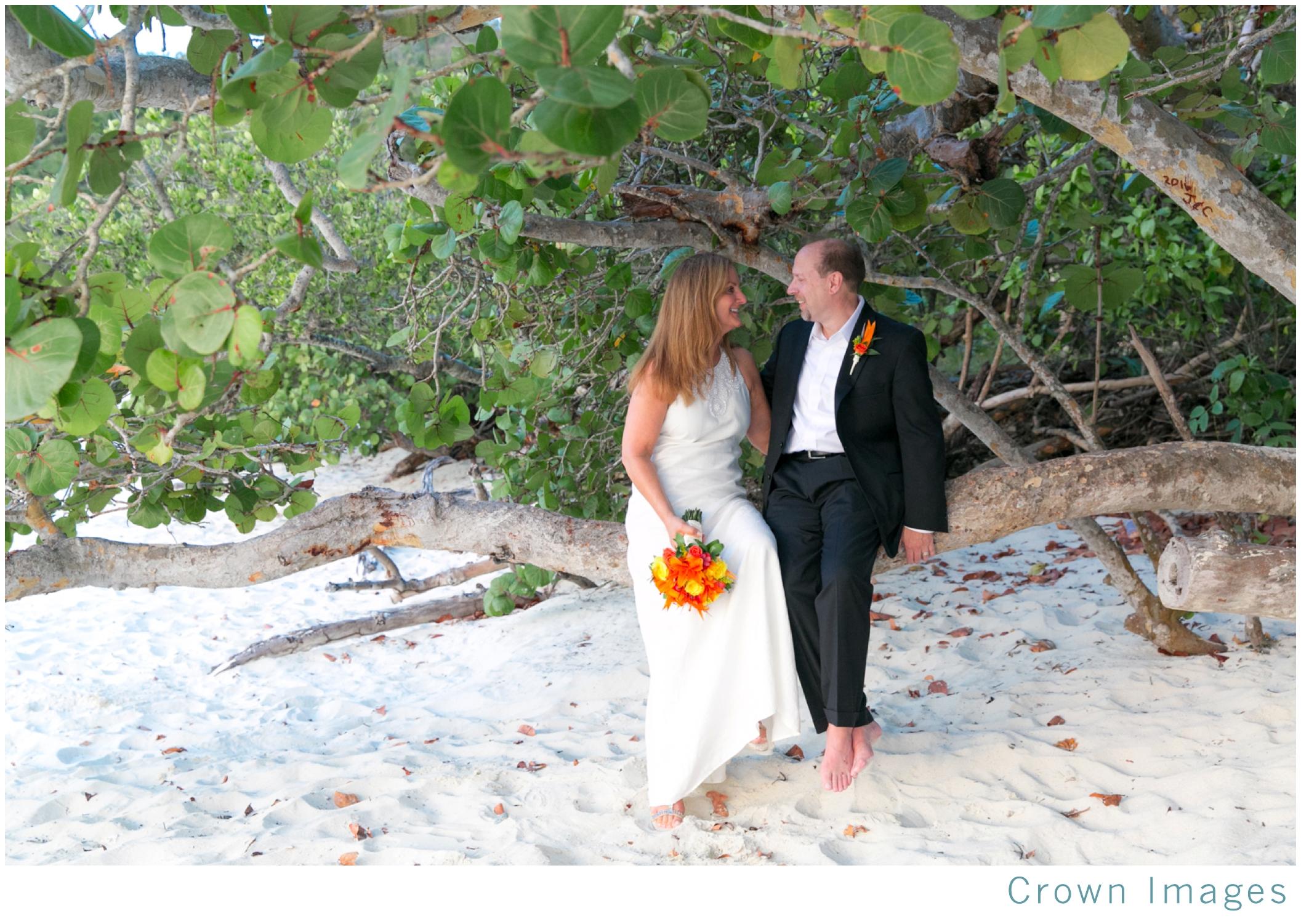 trunk-bay-beach-wedding-photos-st-john_1837.jpg
