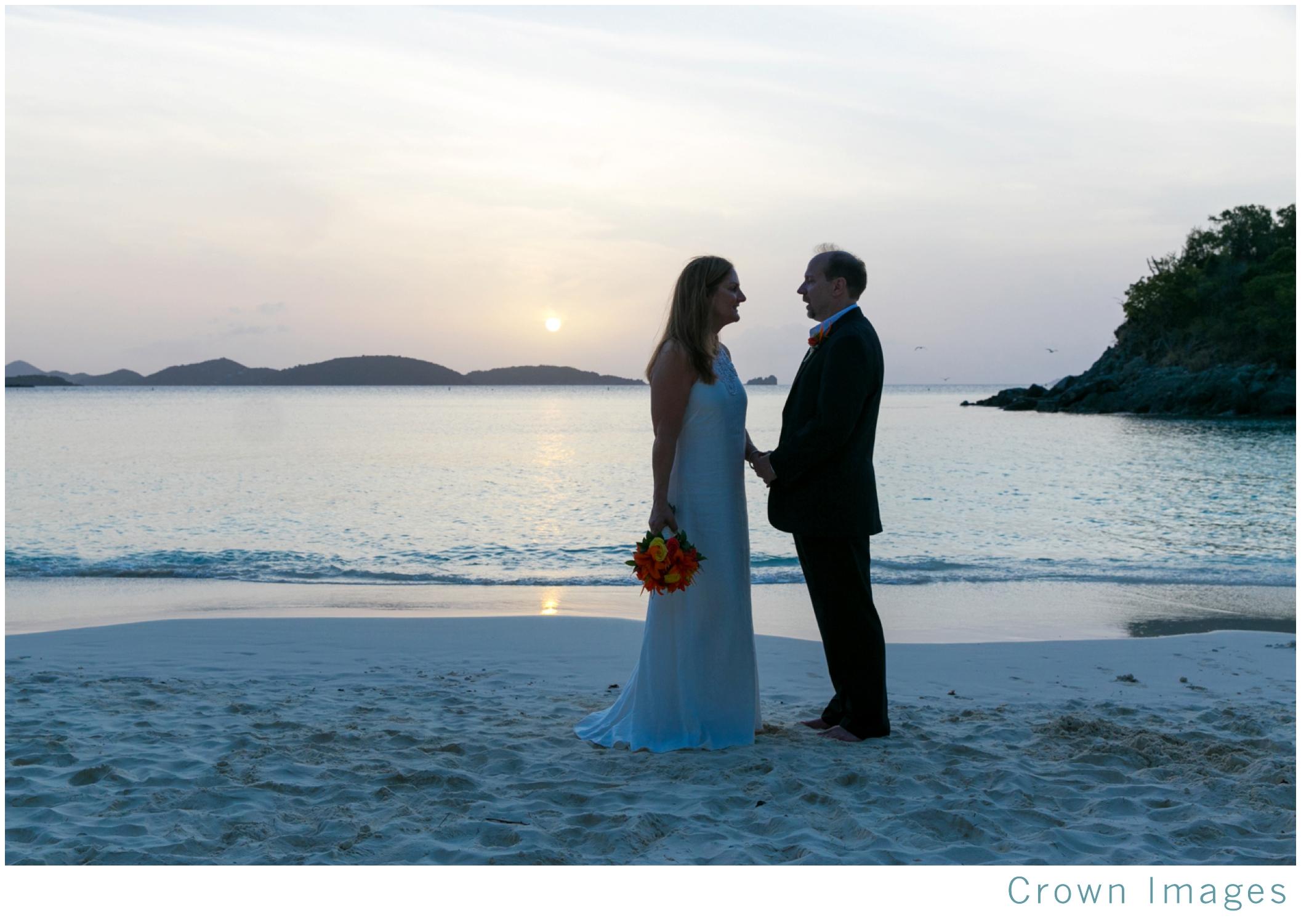 trunk-bay-beach-wedding-photos-st-john_1838.jpg