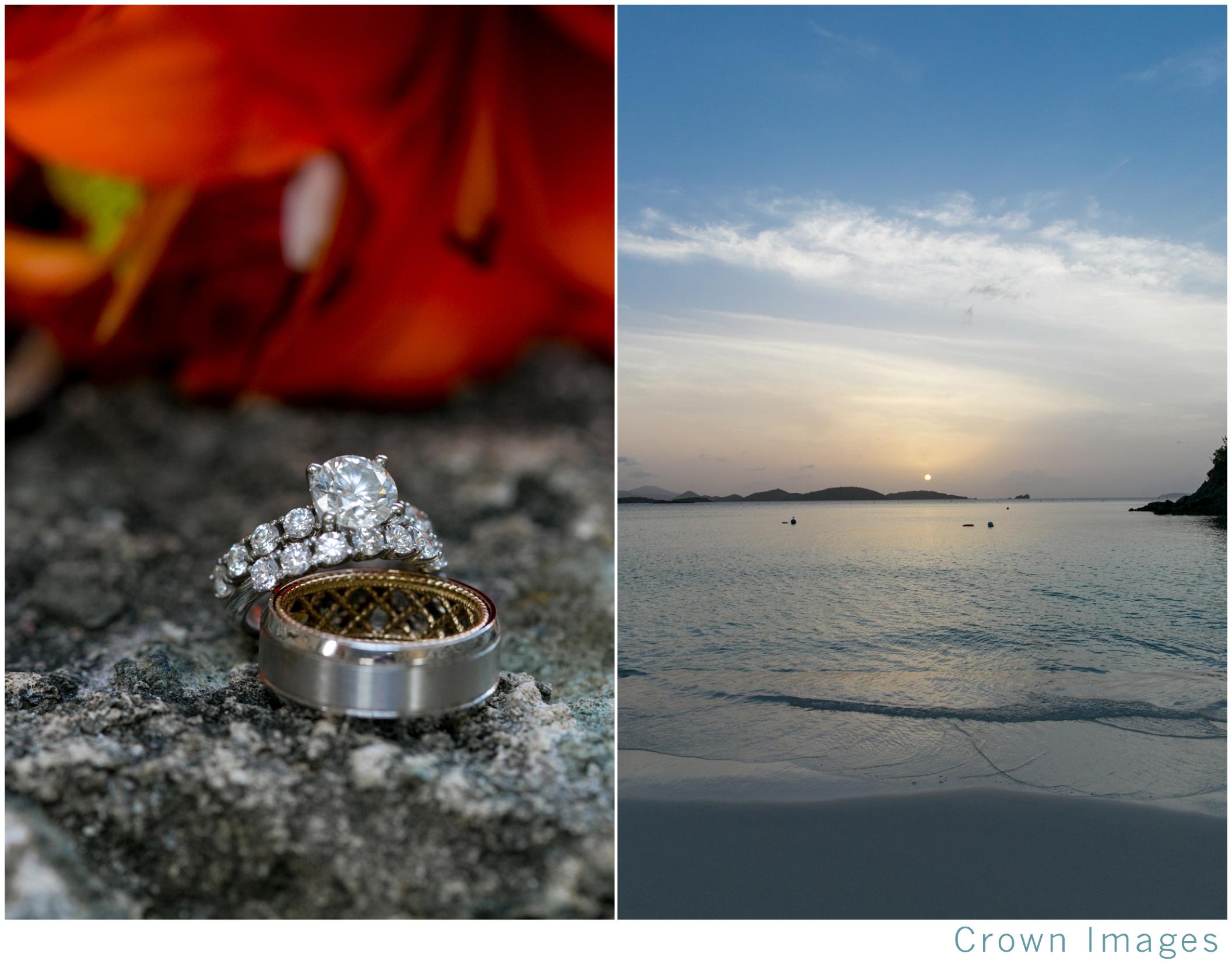 trunk-bay-beach-wedding-photos-st-john_1839.jpg