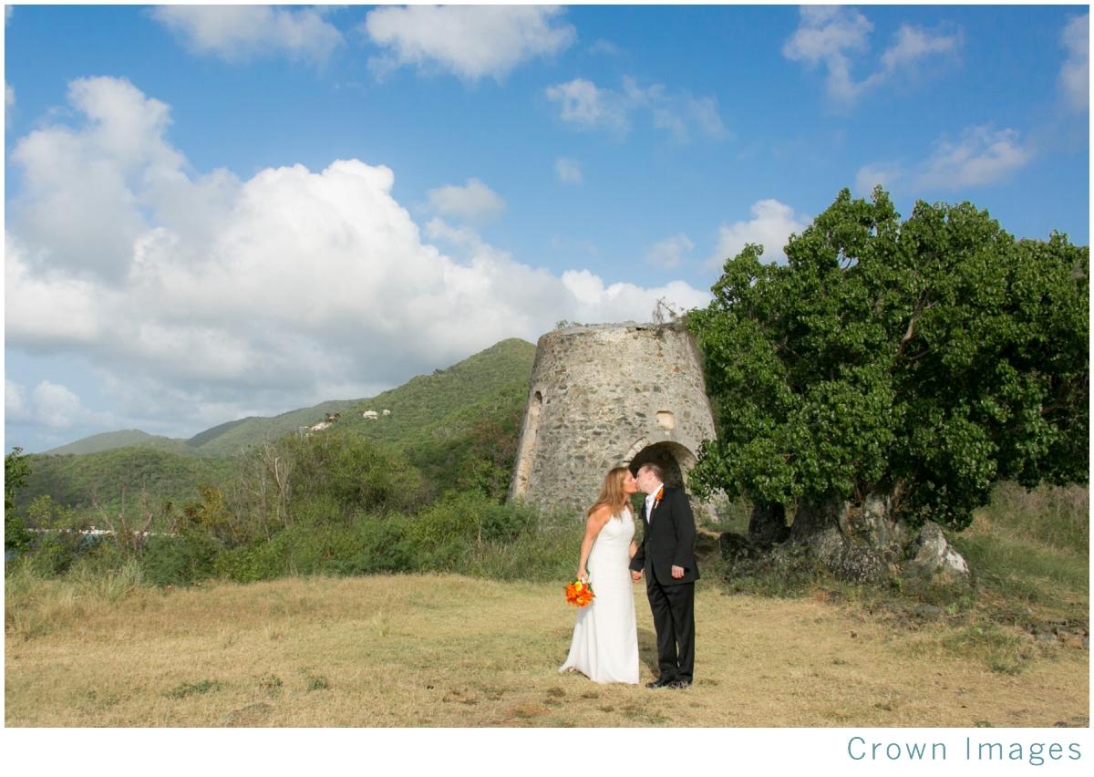 peace-hill-wedding-photos-st-john_1825.jpg