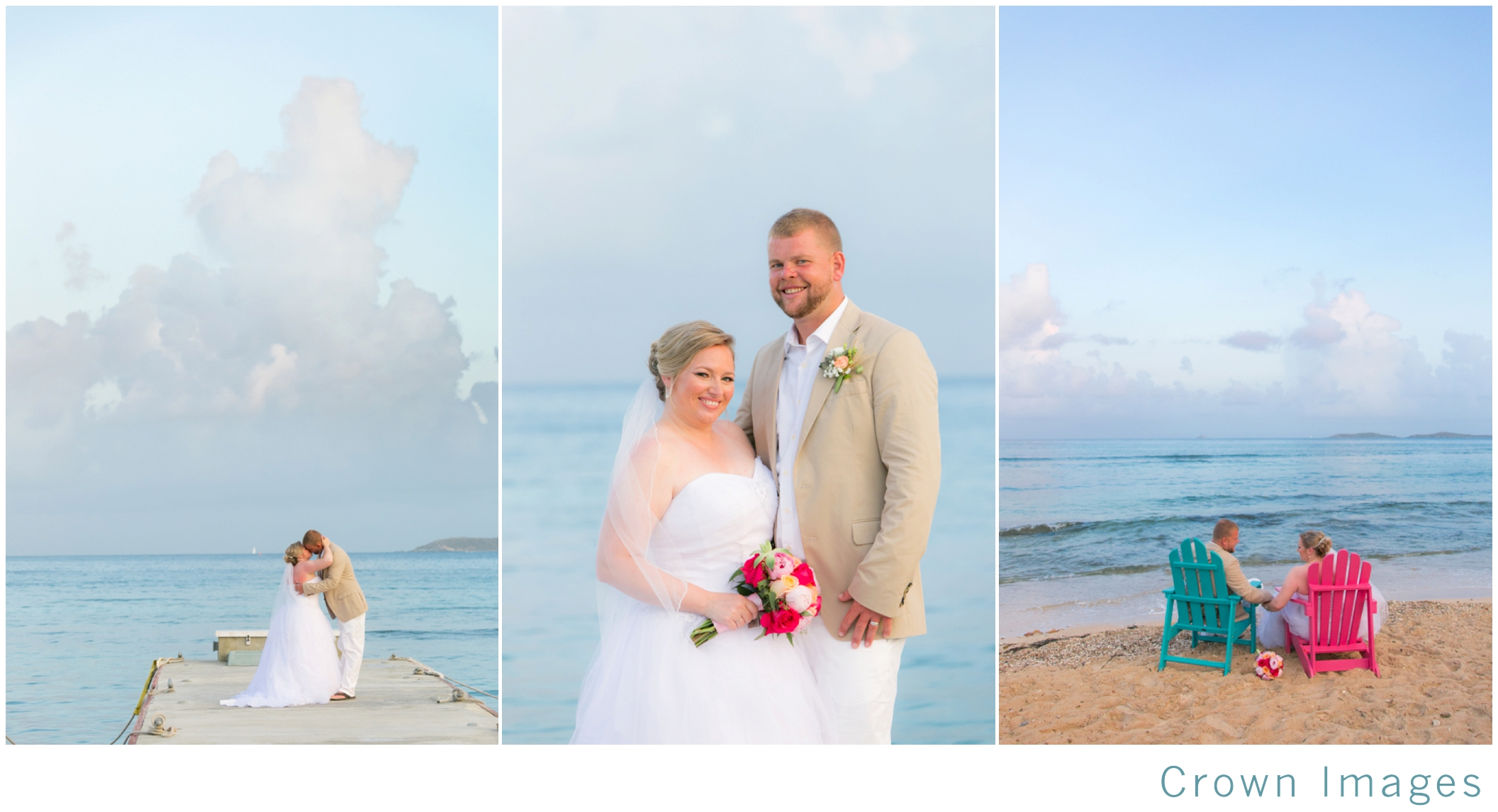 beach-wedding-st-thomas-bolongo-resort_1854.jpg