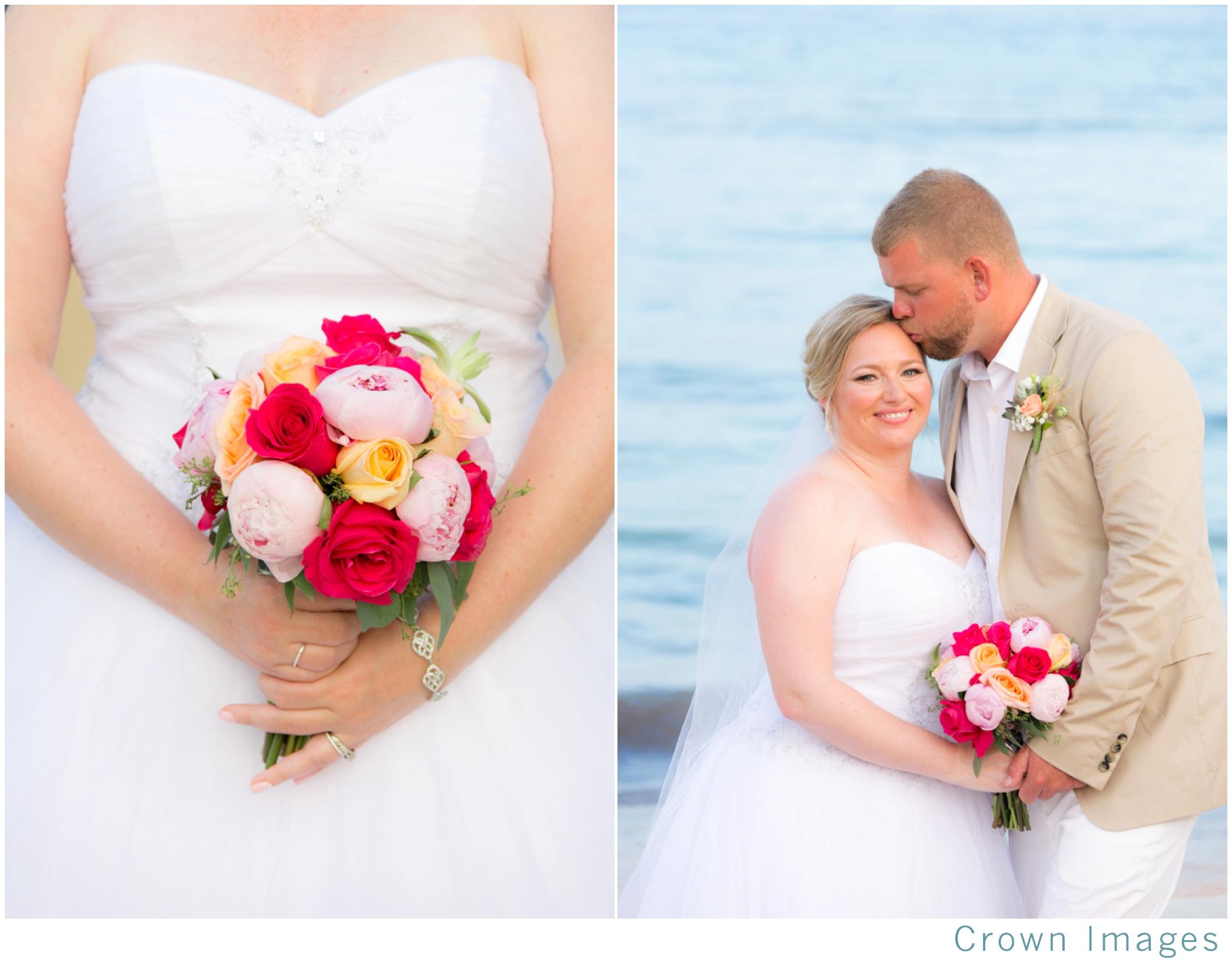 beach-wedding-st-thomas-bolongo-resort_1857.jpg