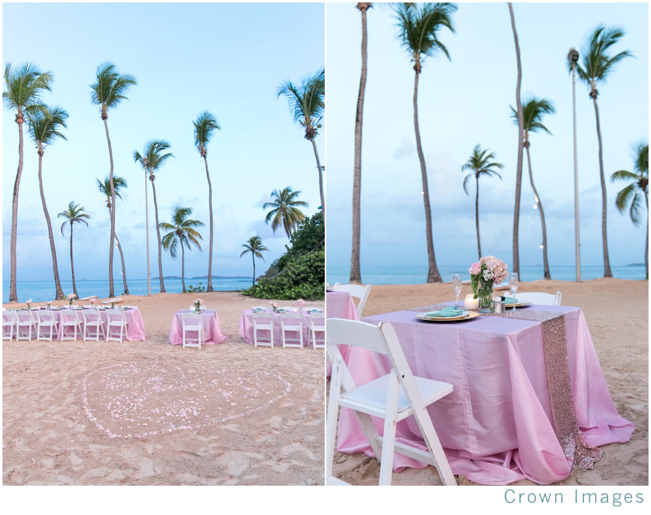 beach-wedding-st-thomas-bolongo-resort_1858.jpg
