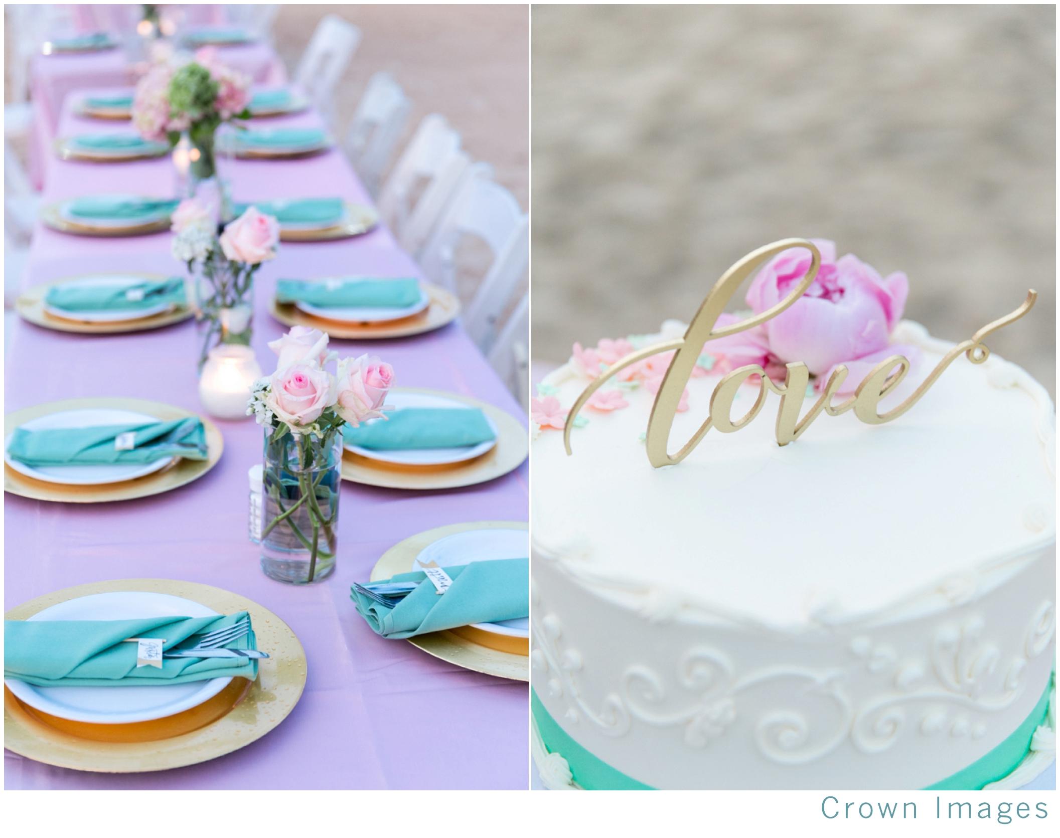 beach-wedding-st-thomas-bolongo-resort_1860.jpg