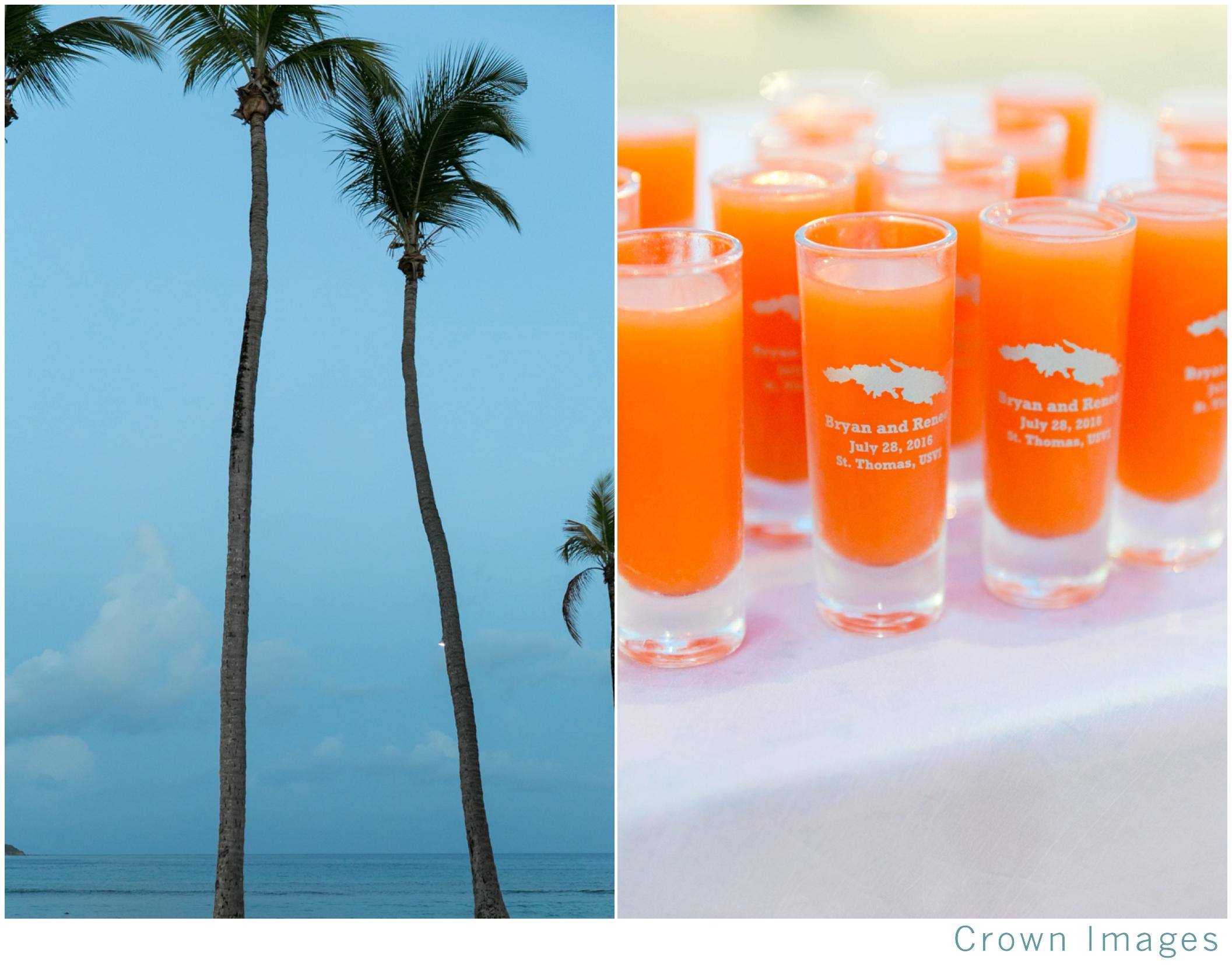 beach-wedding-st-thomas-bolongo-resort_1861.jpg