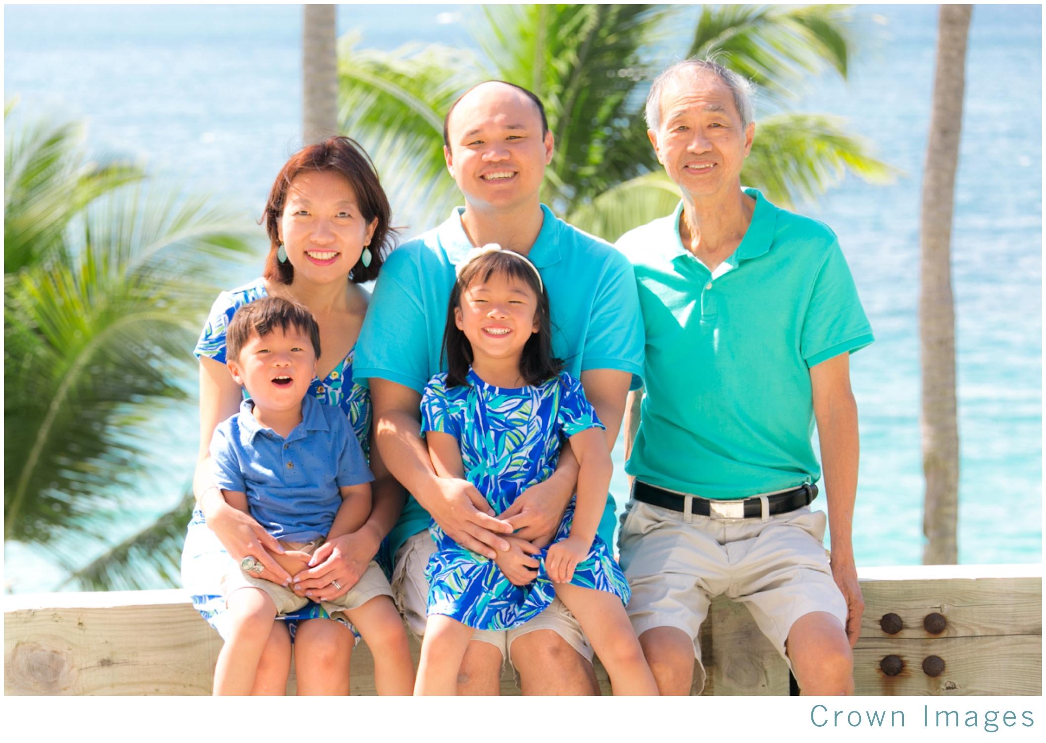 Family-photography-st-thomas_1865.jpg