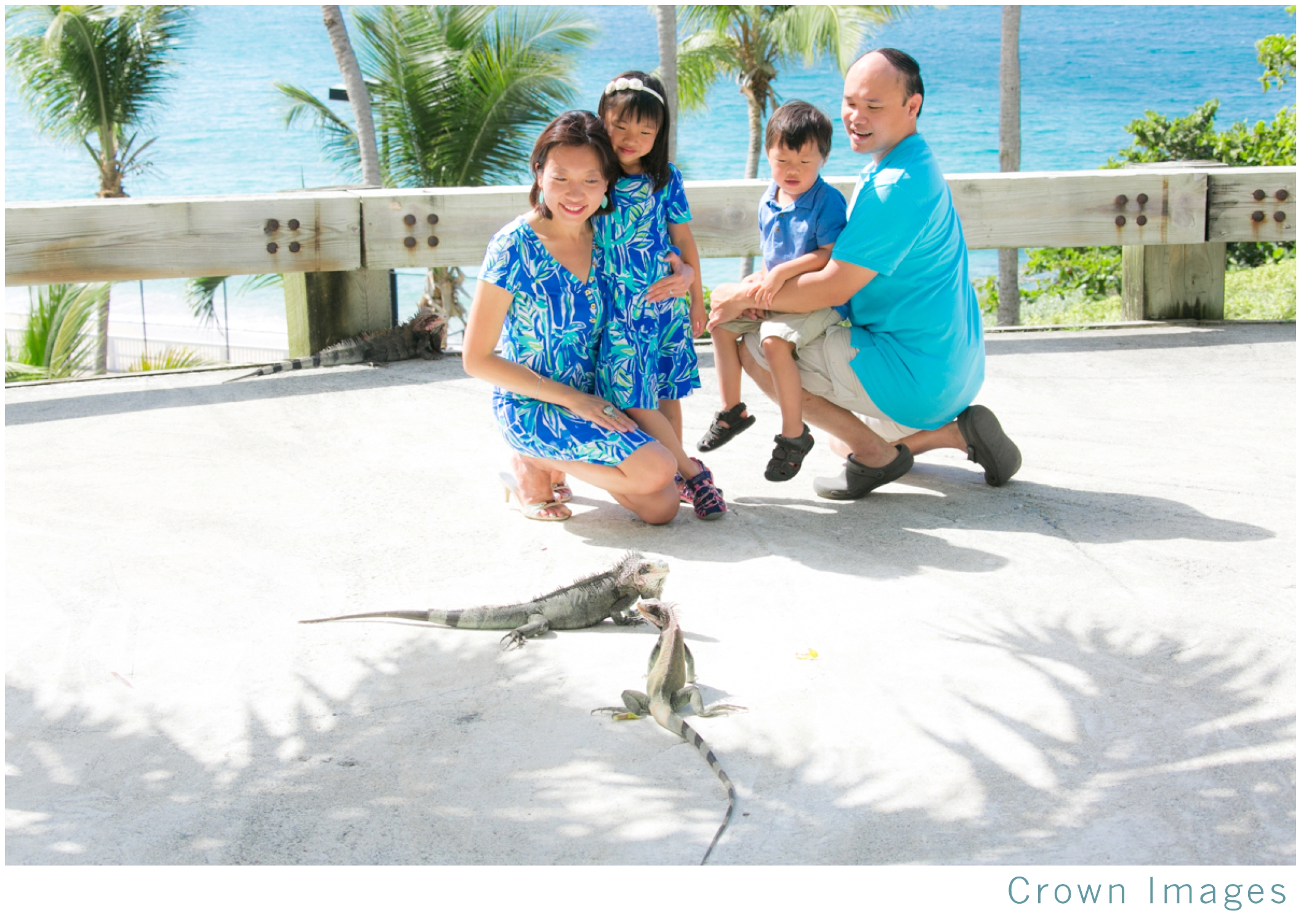 Family-photography-st-thomas_1866.jpg