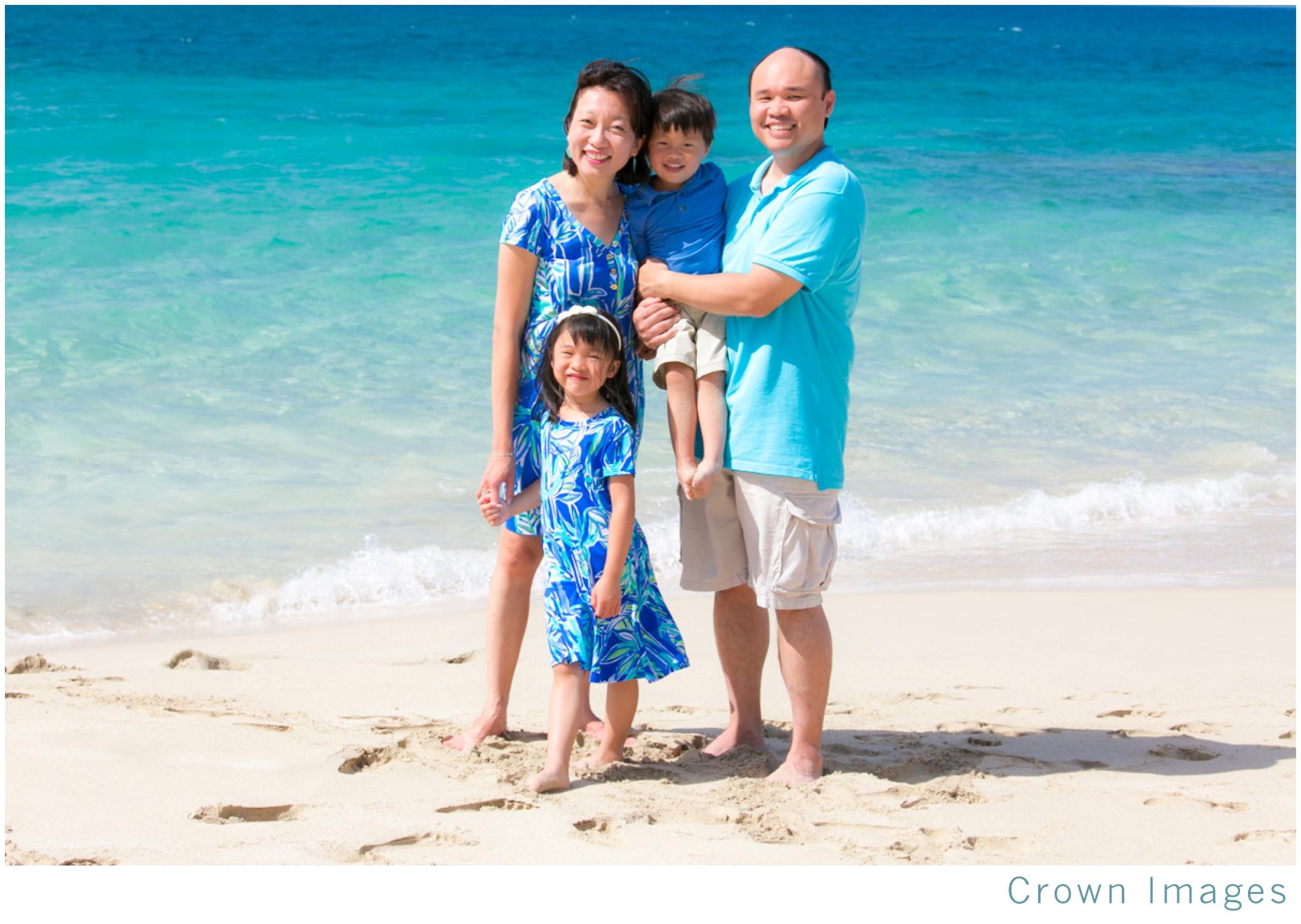 Family-photography-st-thomas_1869.jpg