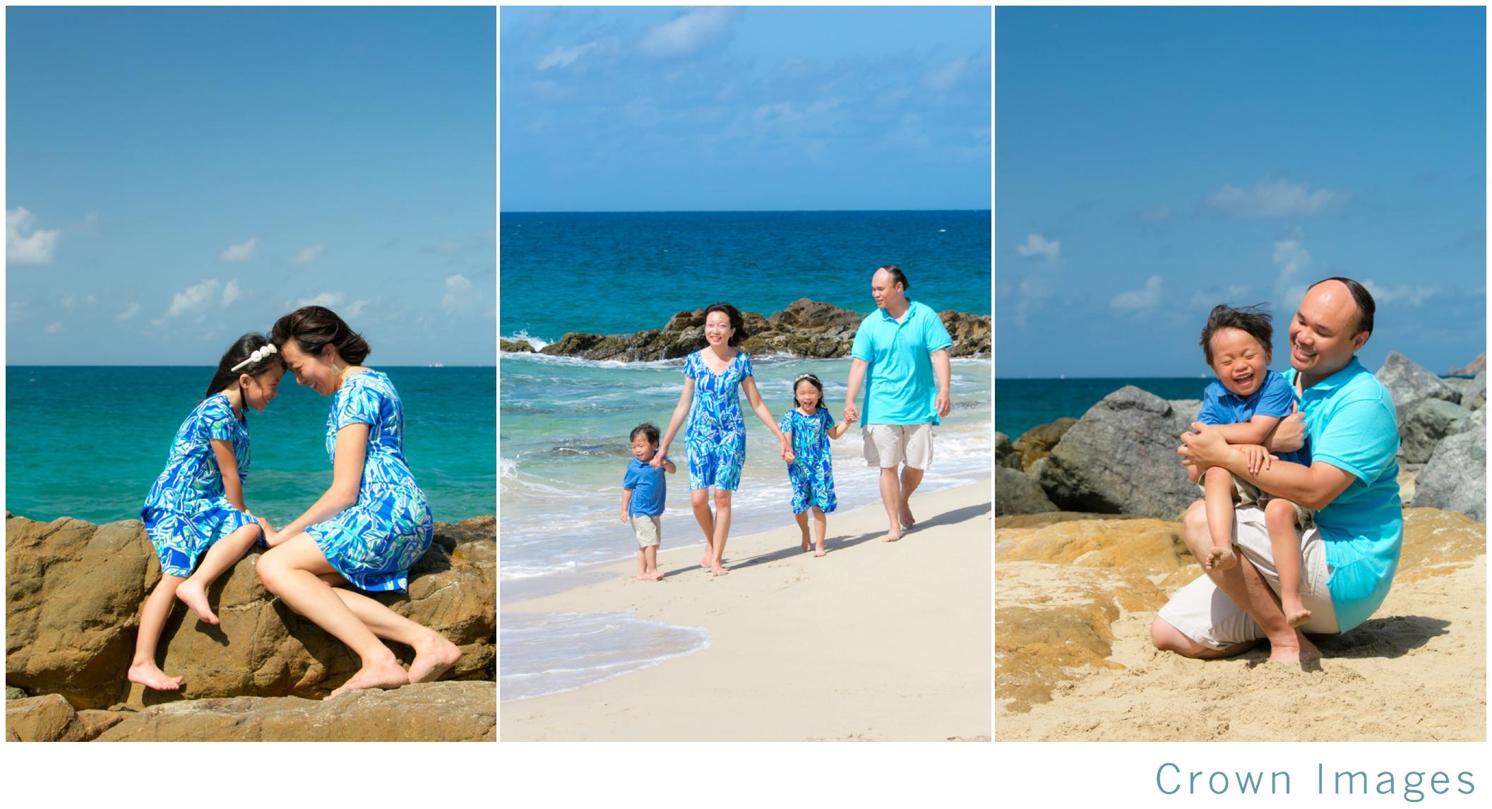 family vacation photos on st thomas.jpg
