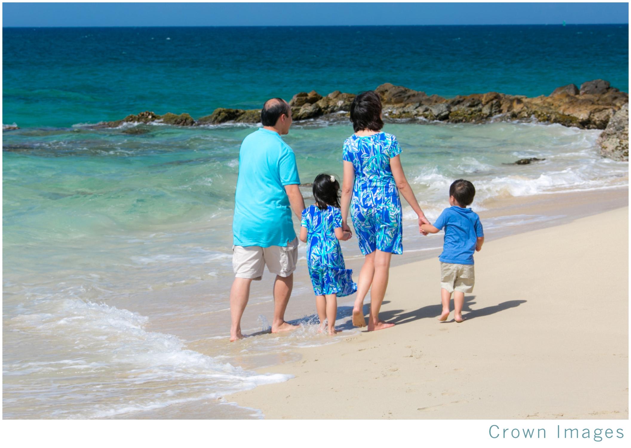 Family-photography-st-thomas_1874.jpg