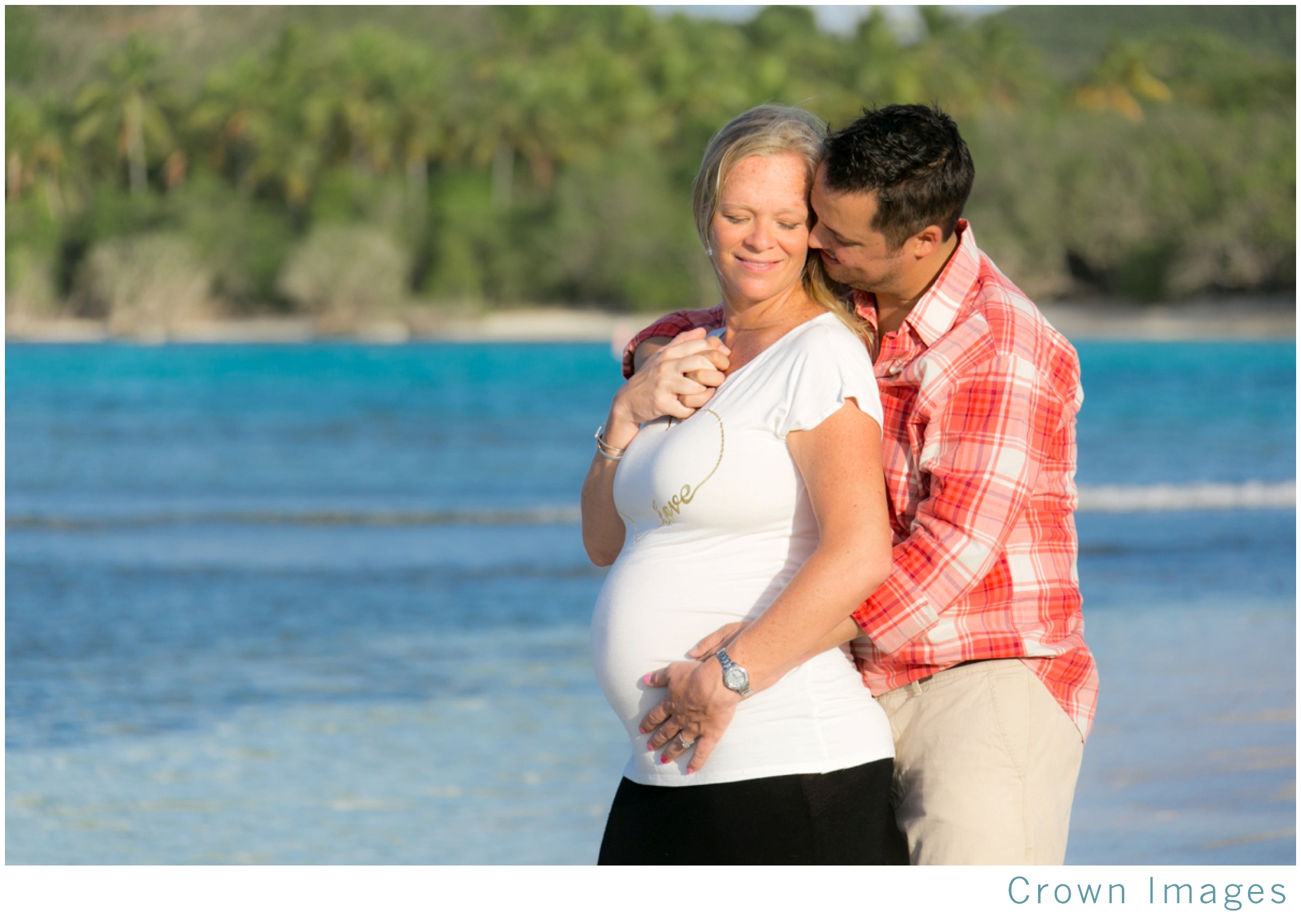 maternity and pregnancy photos on st thomas_1876.jpg
