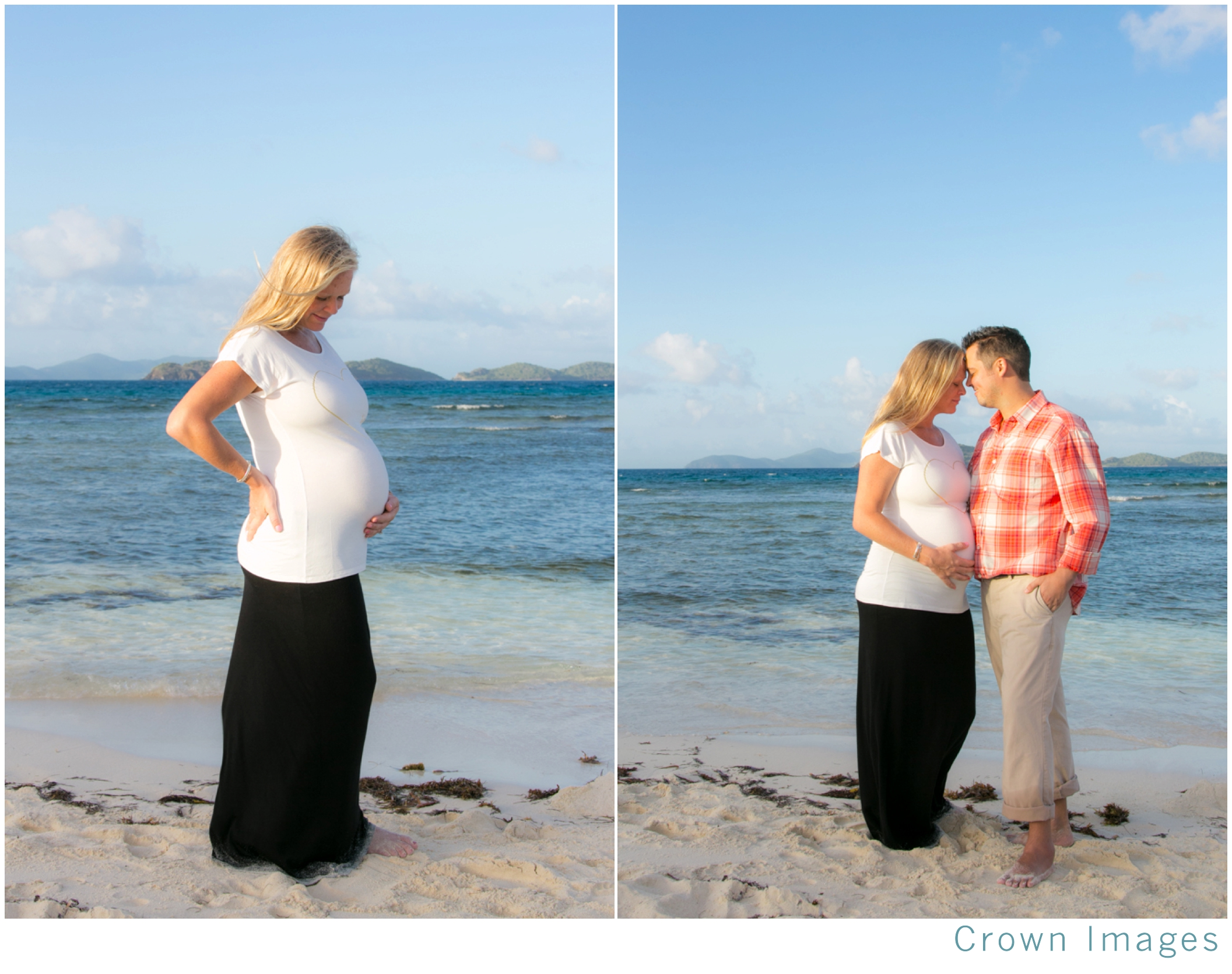 maternity and pregnancy photos on st thomas_1886.jpg