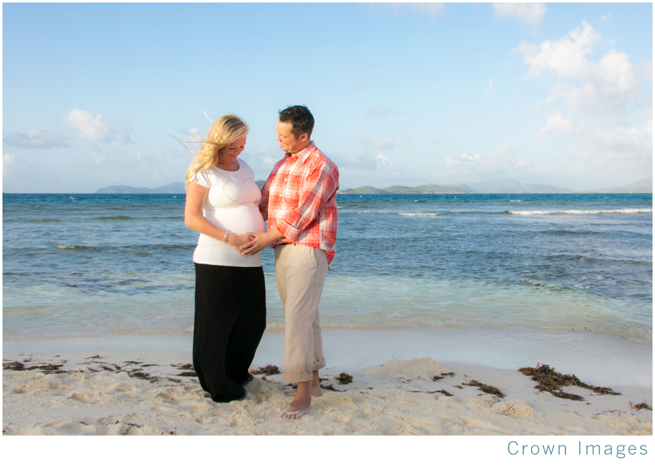 maternity and pregnancy photos on st thomas_1889.jpg