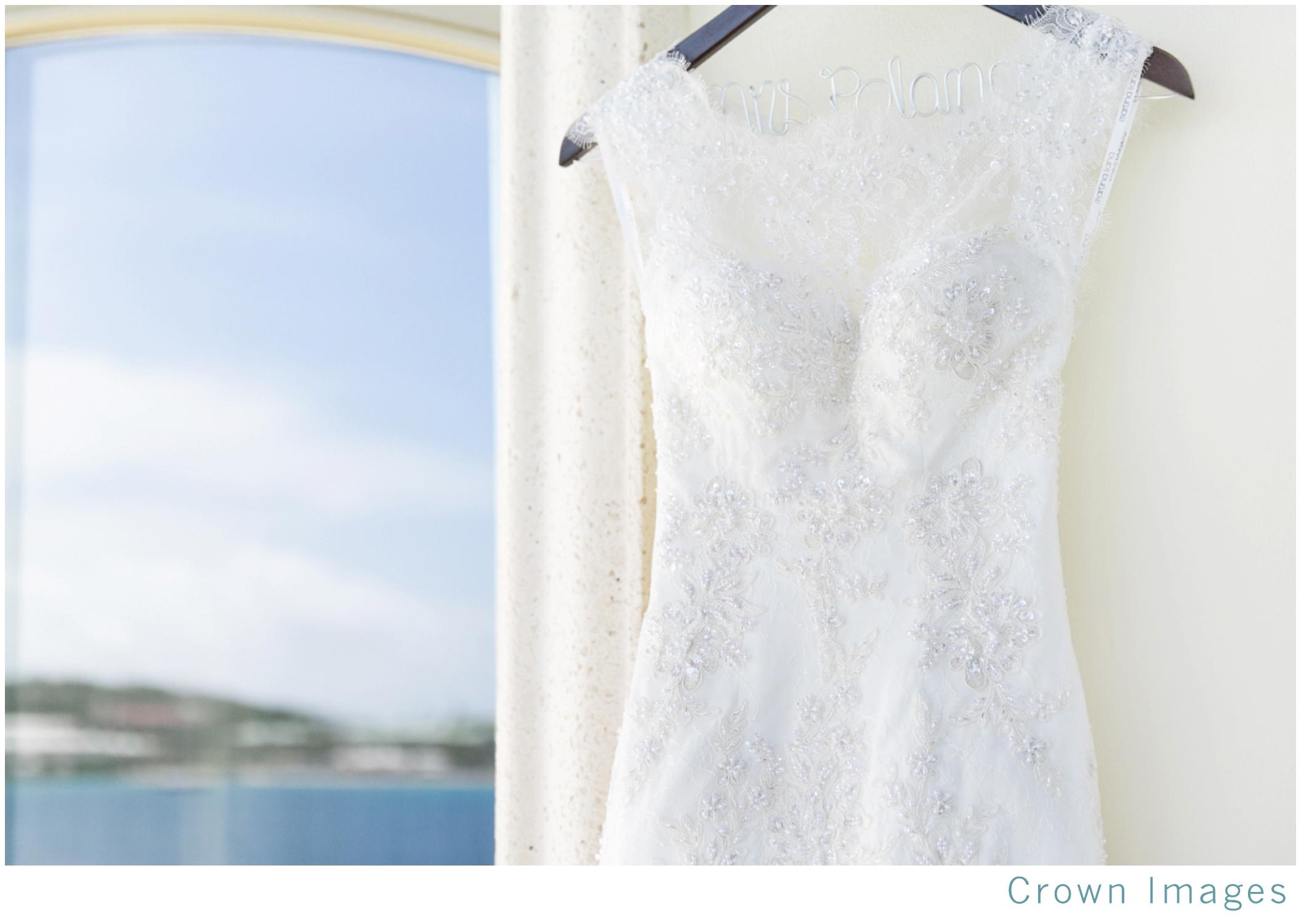 wedding photos by crown images st thomas virgin islands_1908.jpg