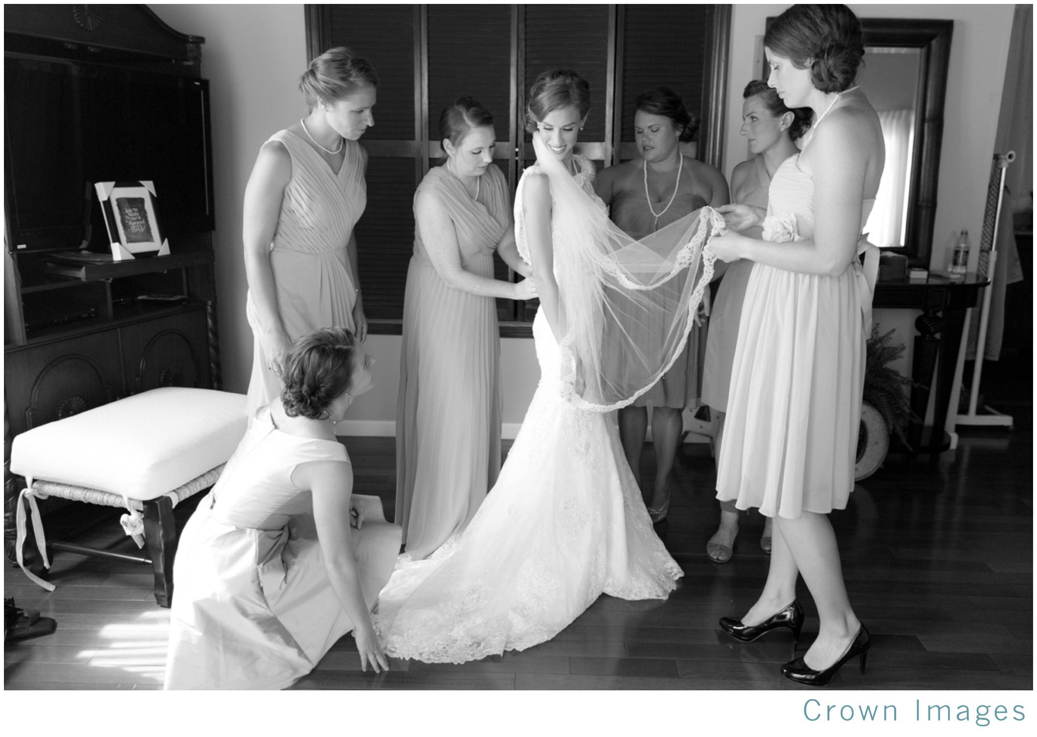wedding photos by crown images st thomas virgin islands_1914.jpg